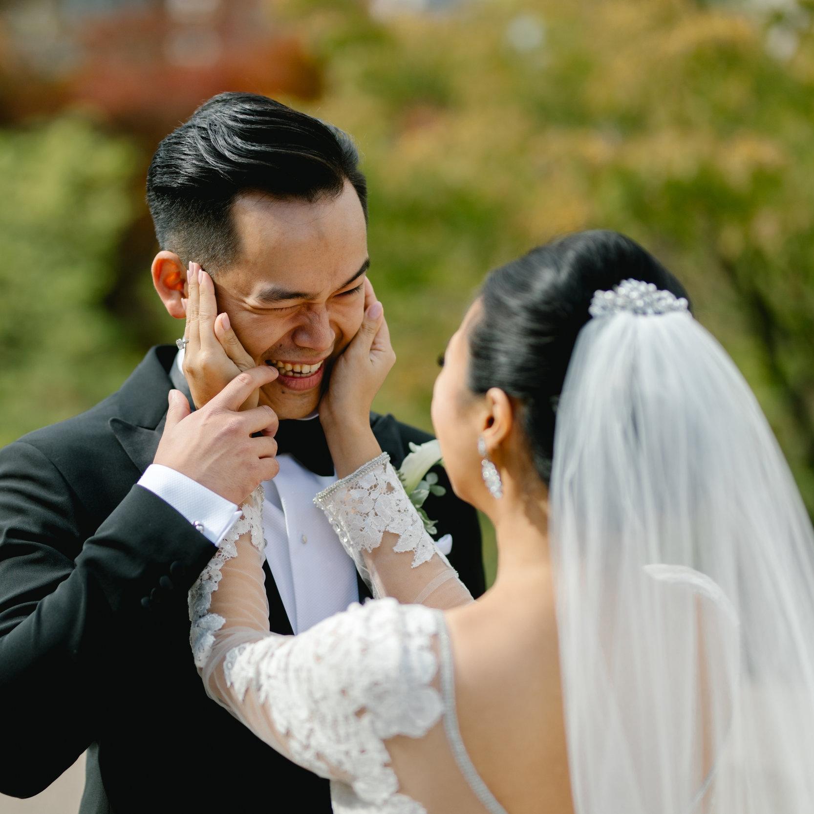 herastudios_wedding_carmen_jayjay_collectors_package-235.jpg