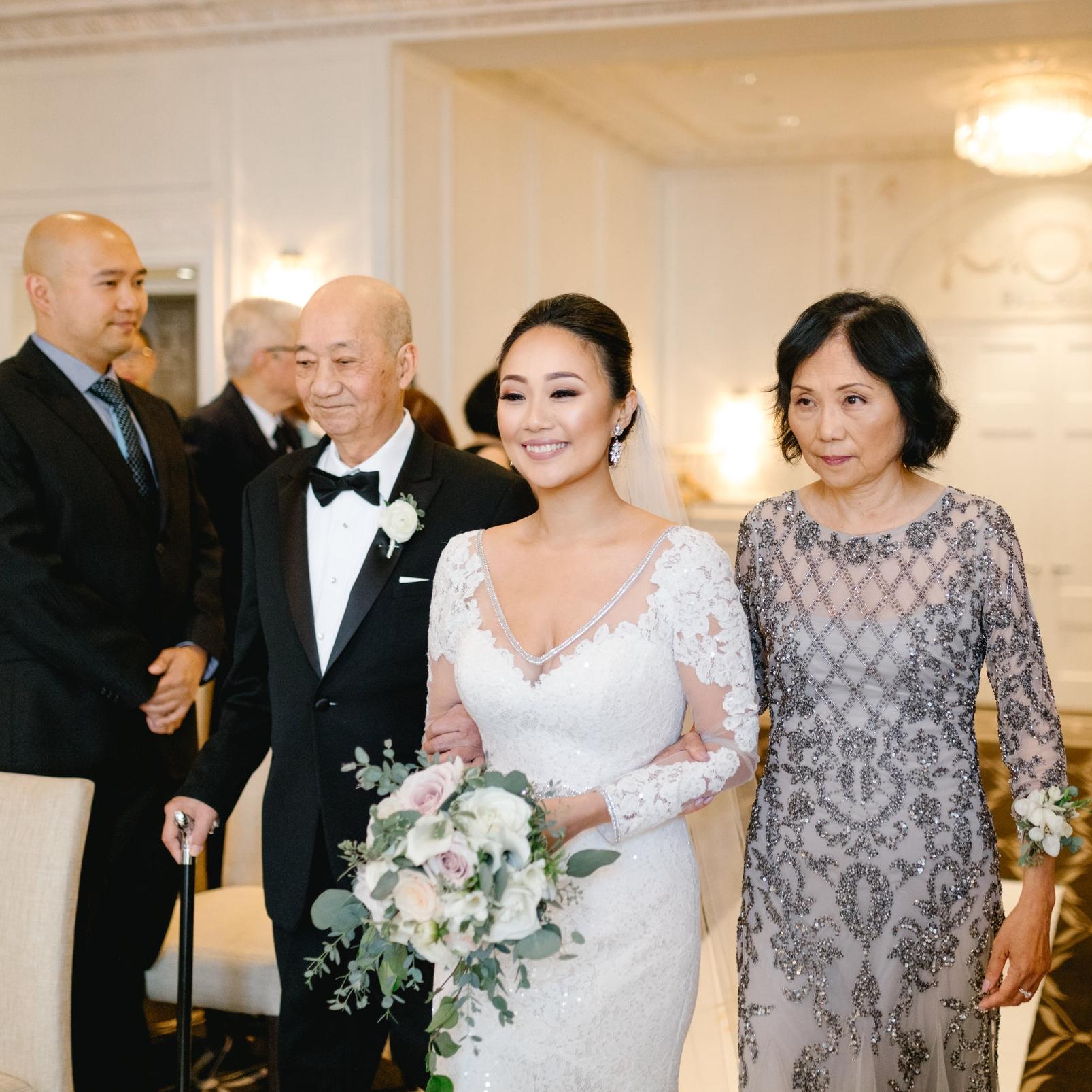 herastudios_wedding_carmen_jayjay_collectors_package-489.jpg