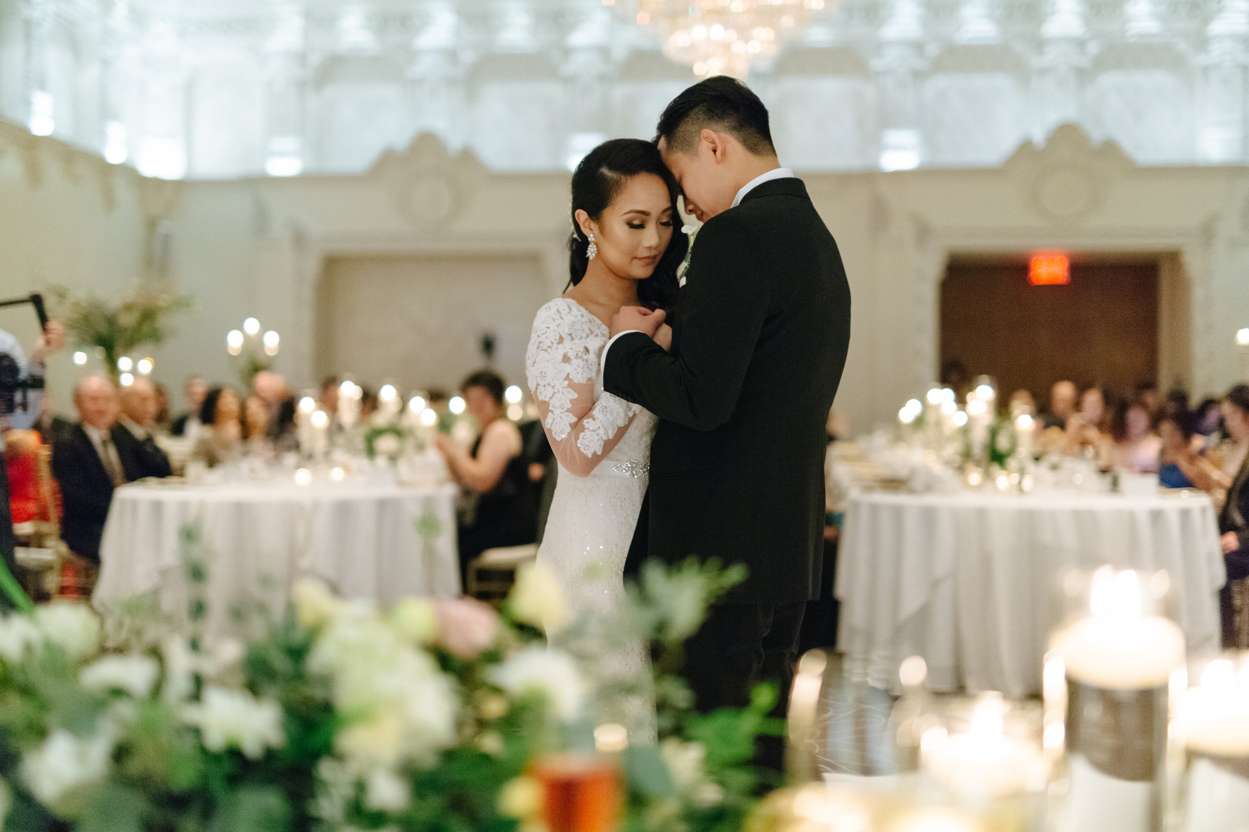 herastudios_wedding_carmen_jayjay_collectors_package-711.jpg