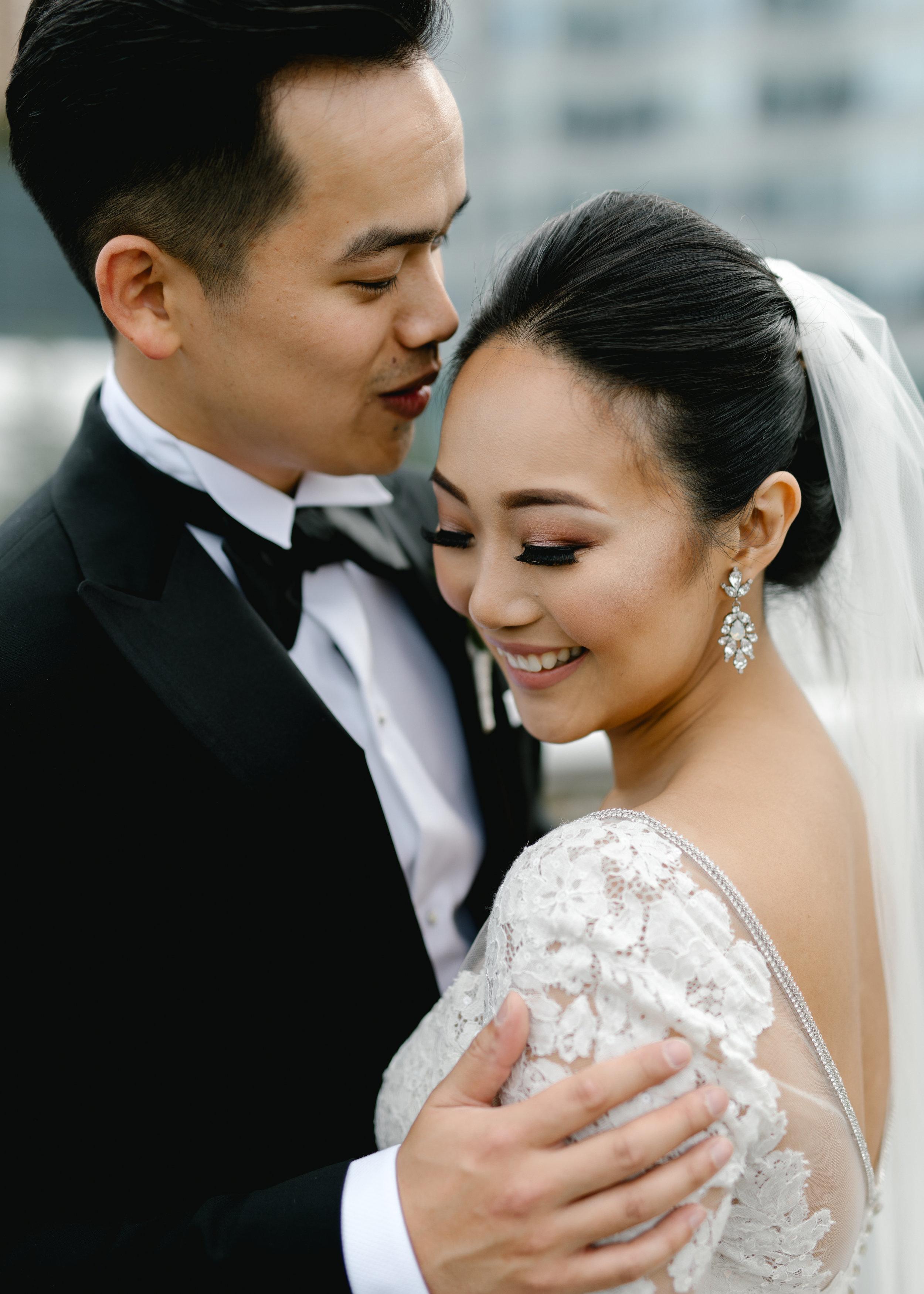 herastudios_wedding_carmen_jayjay_collectors_package-261.jpg