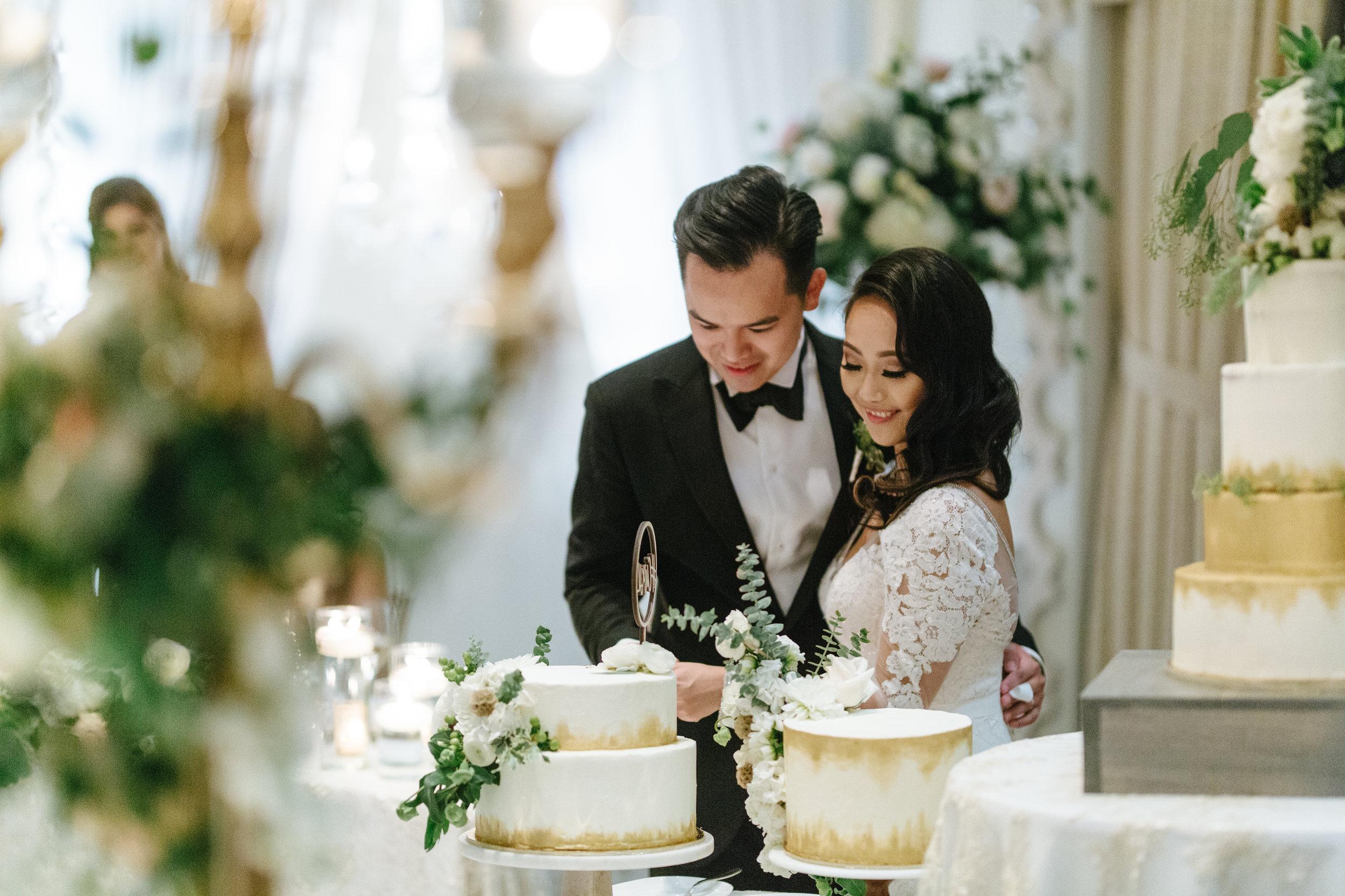 herastudios_wedding_carmen_jayjay_collectors_package-766.jpg