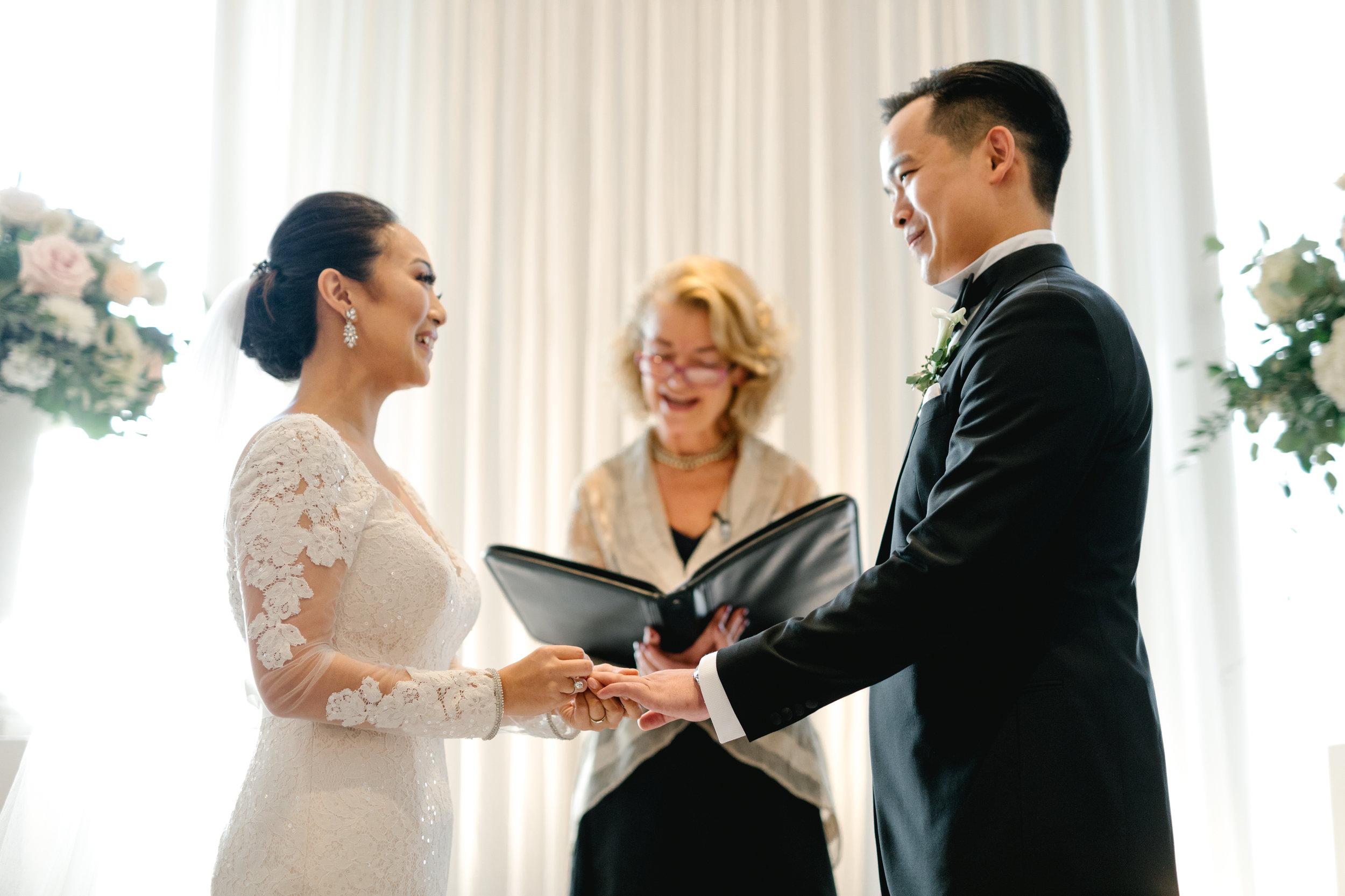 herastudios_wedding_carmen_jayjay_collectors_package-539.jpg