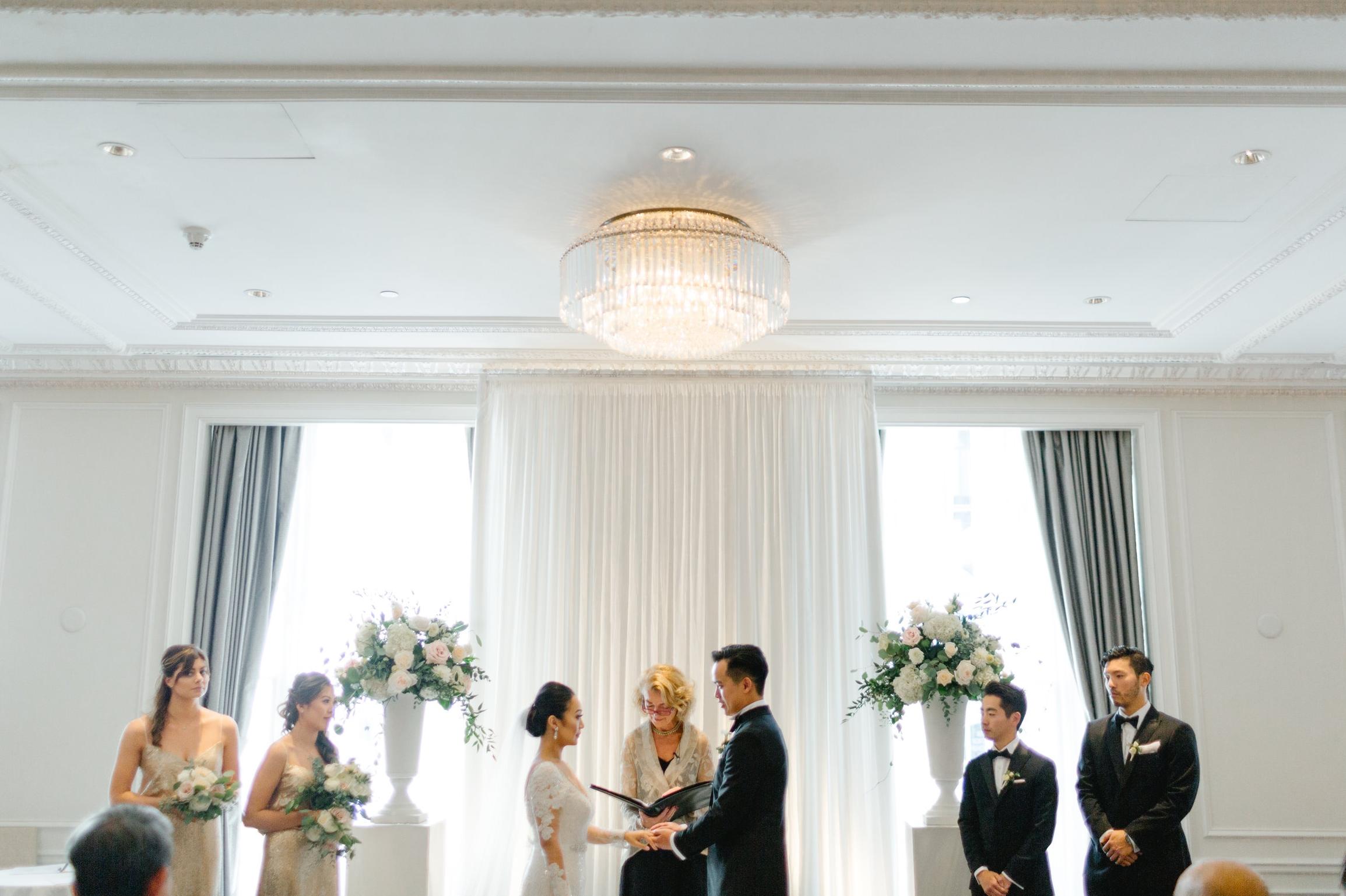 herastudios_wedding_carmen_jayjay_collectors_package-537.jpg