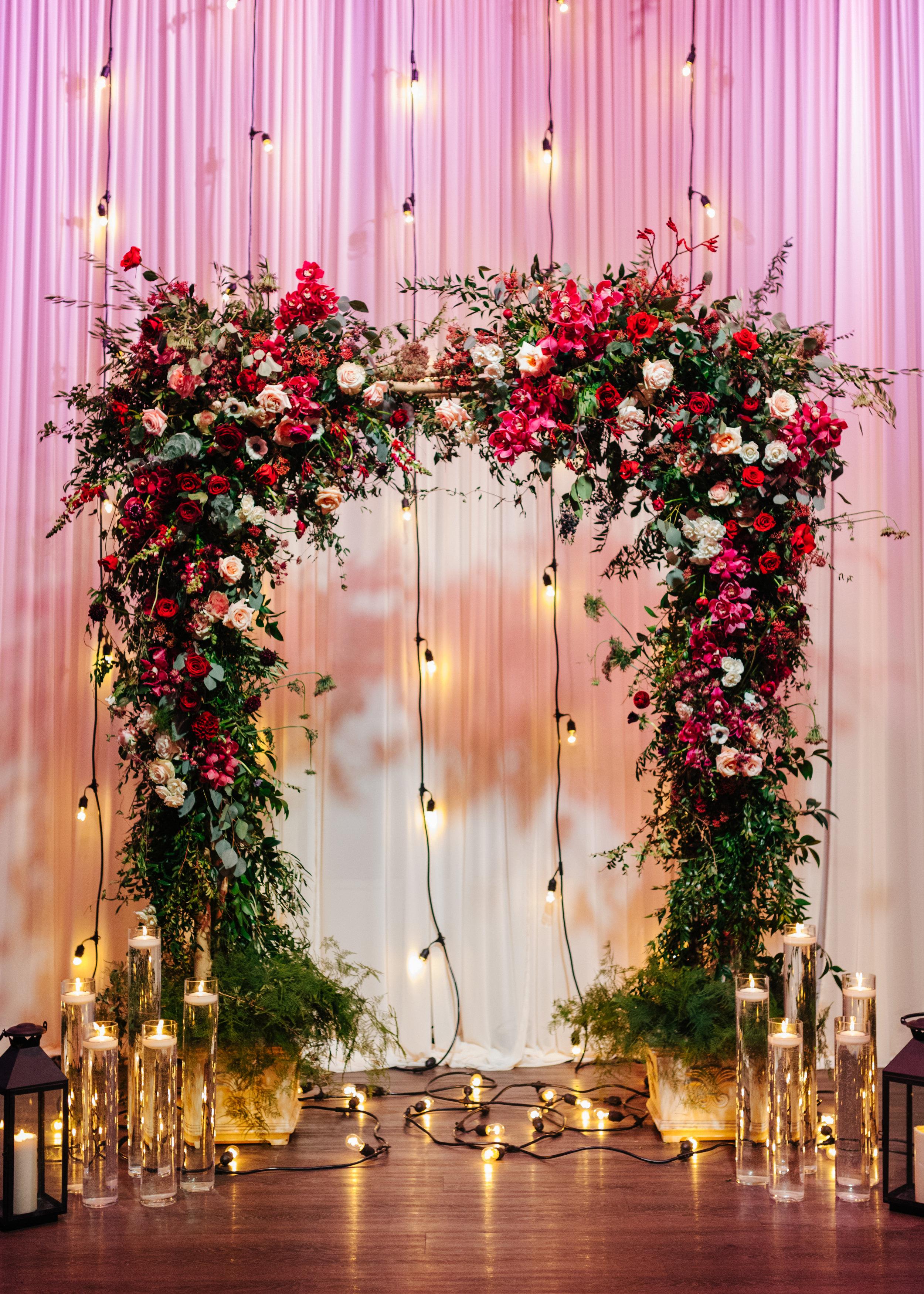 herastudios_event_bride_groom_hera_selects-11.jpg