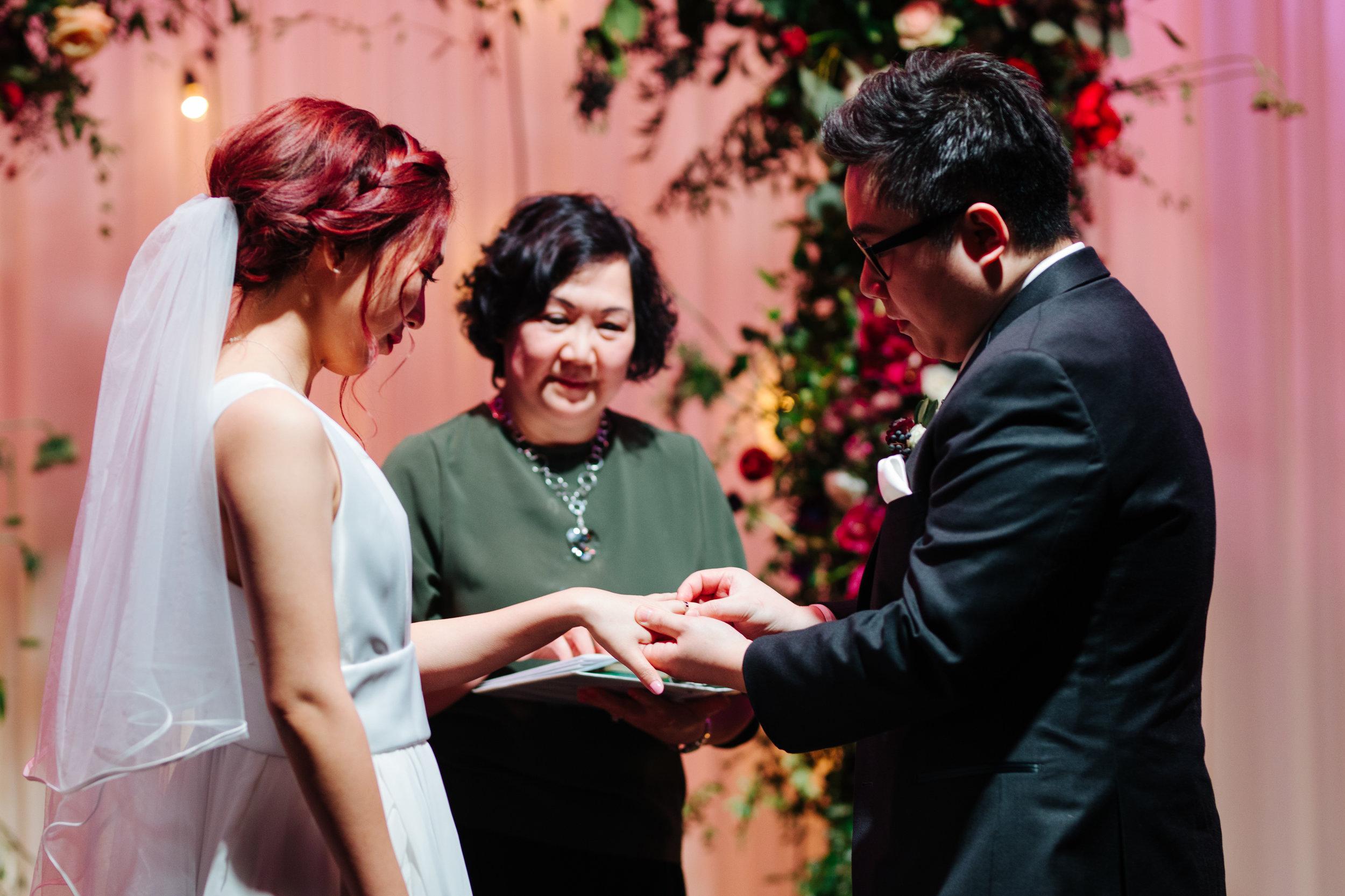 herastudios_event_bride_groom_hera_selects_preview-9.jpg
