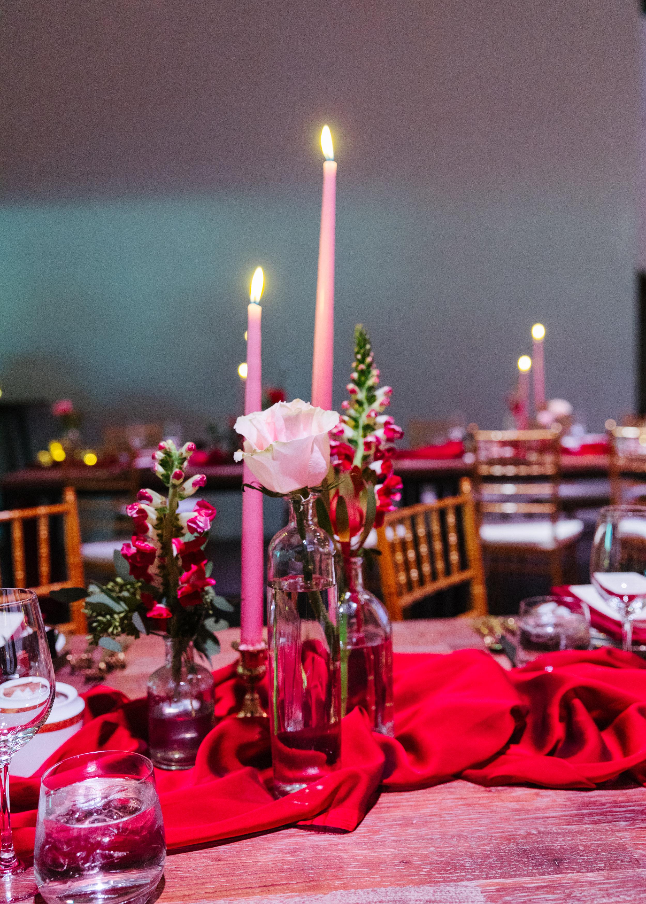 herastudios_event_bride_groom_hera_selects-2.jpg
