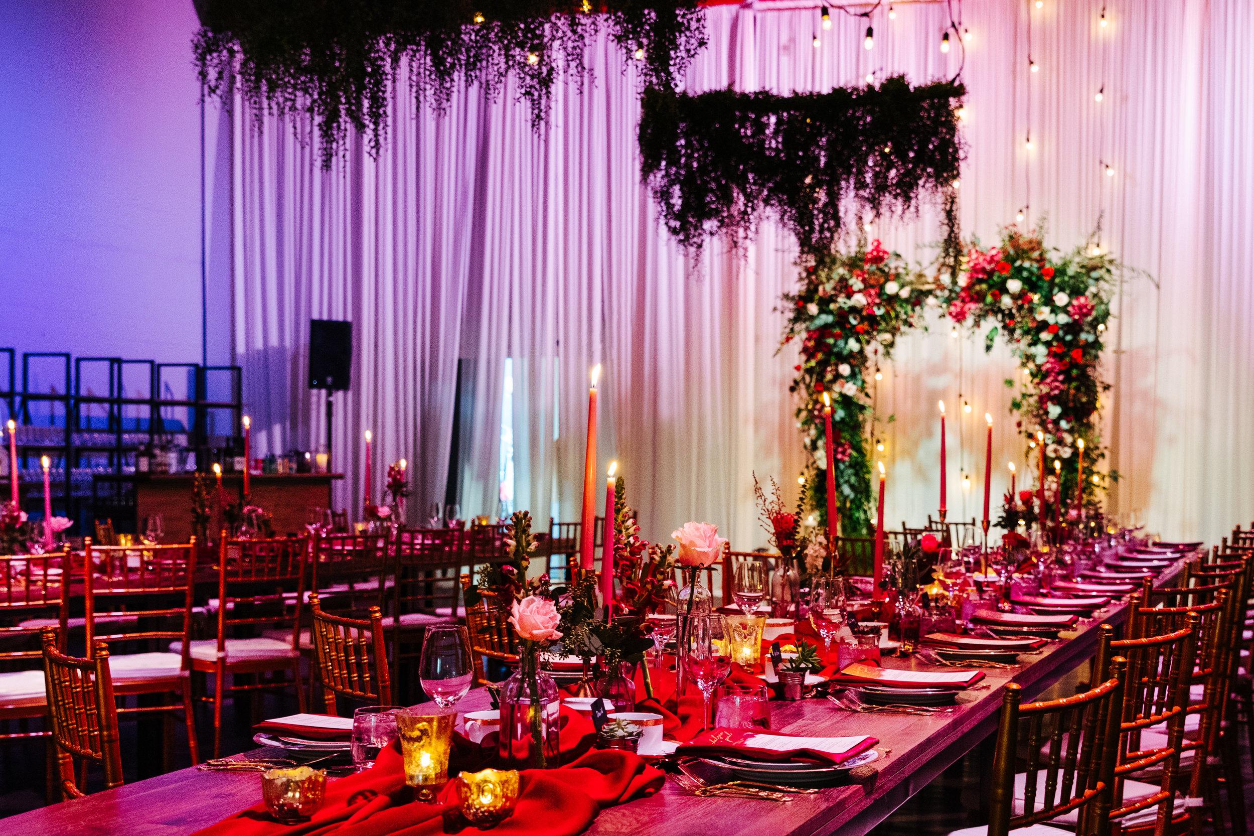 herastudios_event_bride_groom_hera_selects-9.jpg