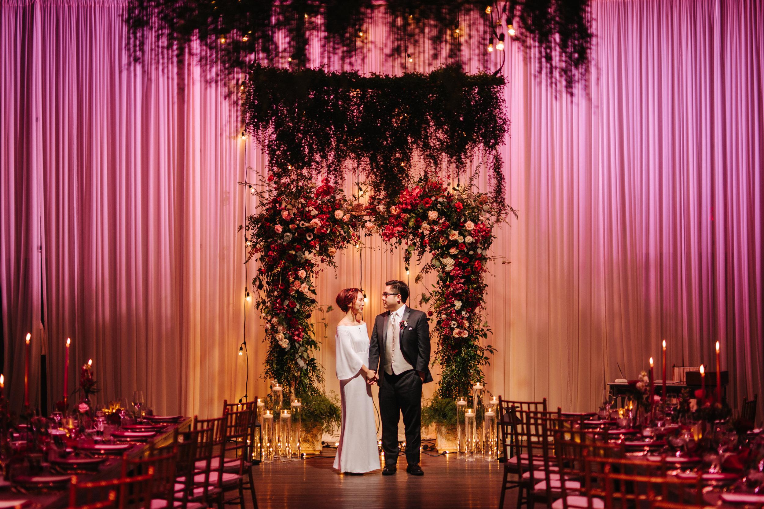 herastudios_event_bride_groom_hera_selects-6.jpg