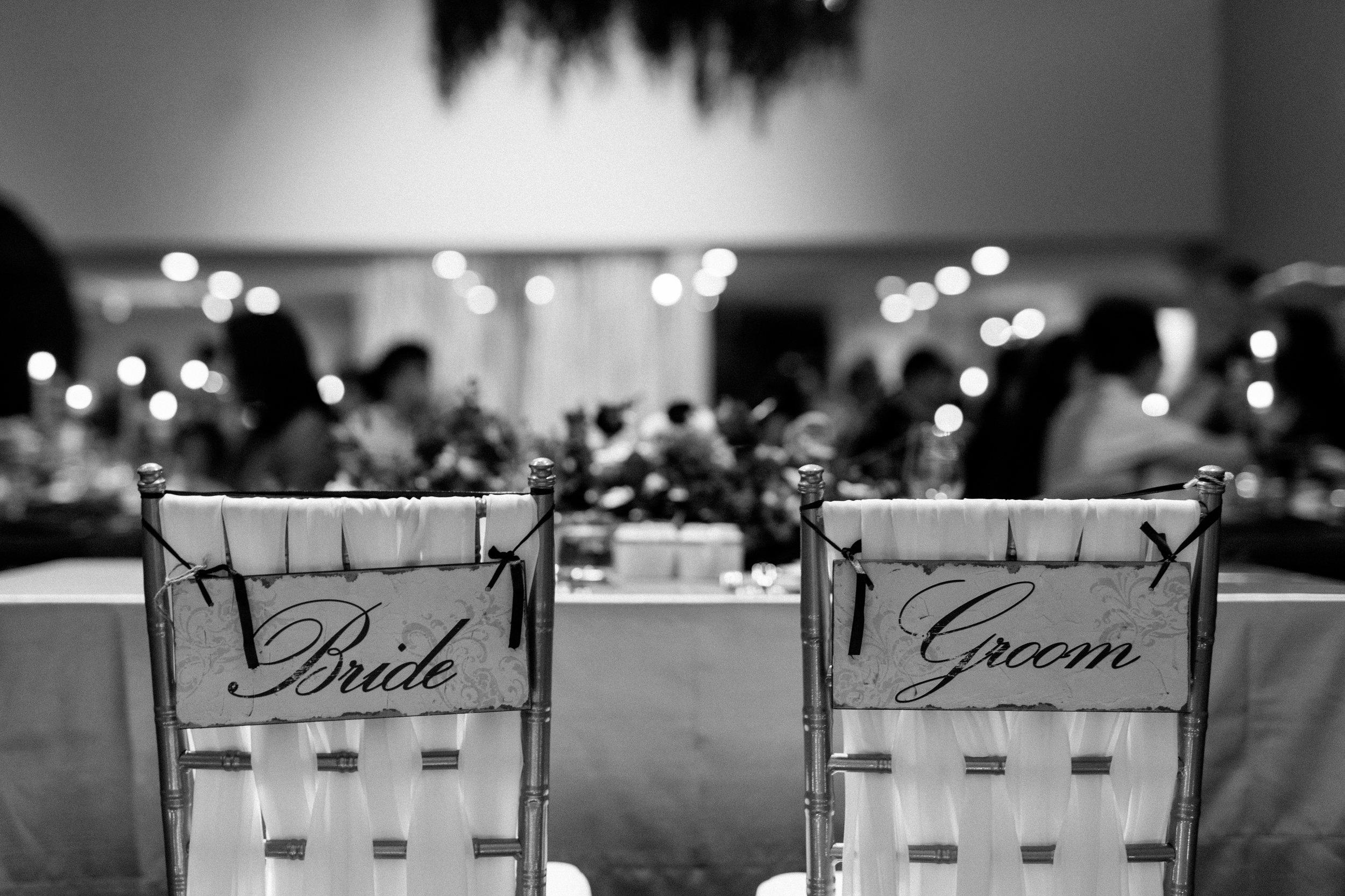 herastudios_event_bride_groom_hera_selects-14.jpg