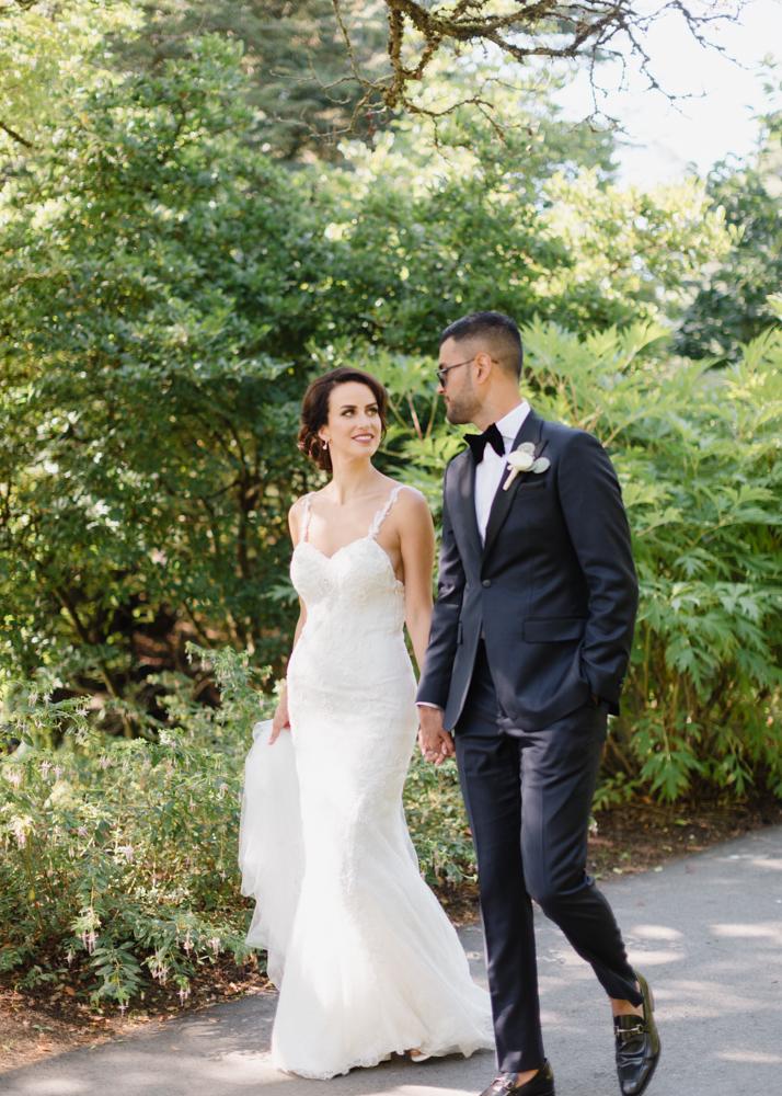 HeraStudios_Selects_JillDavid_Wedding_0327.jpg