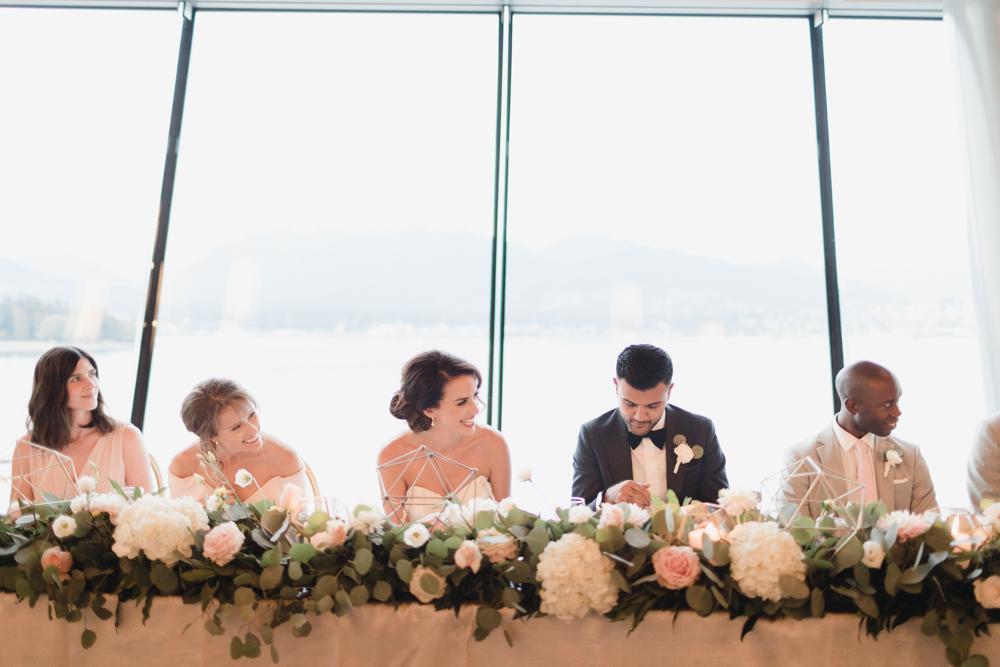 HeraStudios_Selects_JillDavid_Wedding_0688.jpg