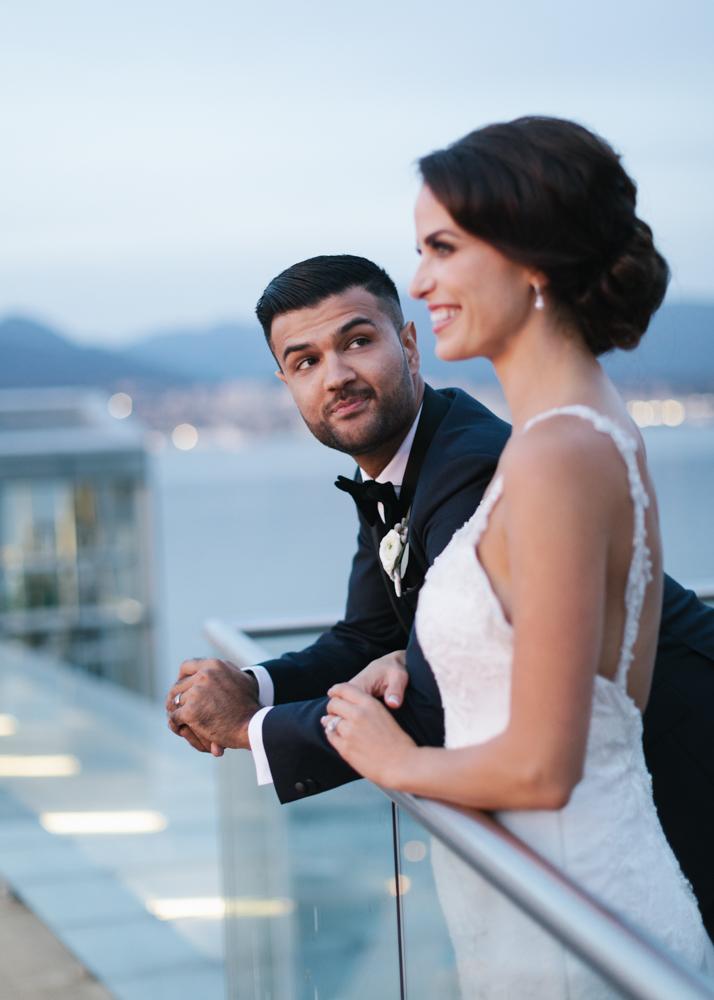 HeraStudios_Selects_JillDavid_Wedding_0739.jpg