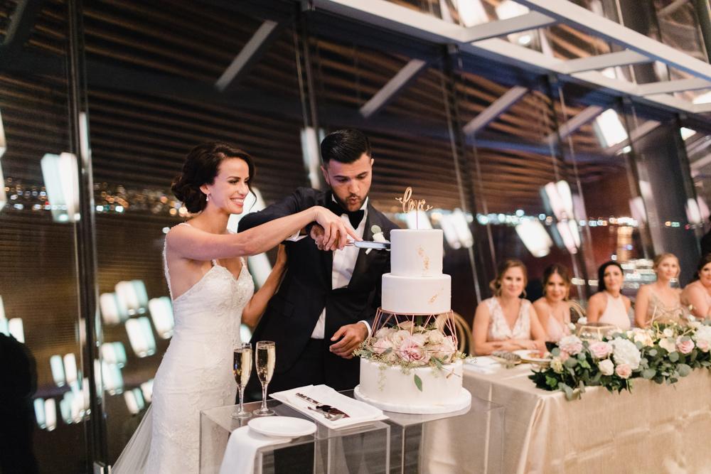 HeraStudios_Selects_JillDavid_Wedding_0832.jpg