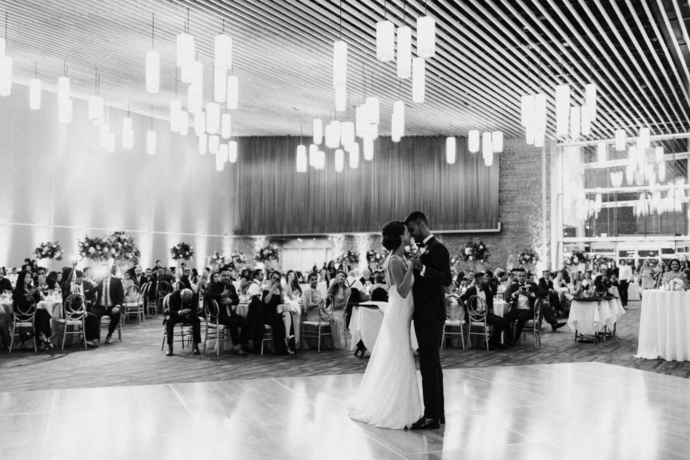 HeraStudios_Selects_JillDavid_Wedding_0847.jpg