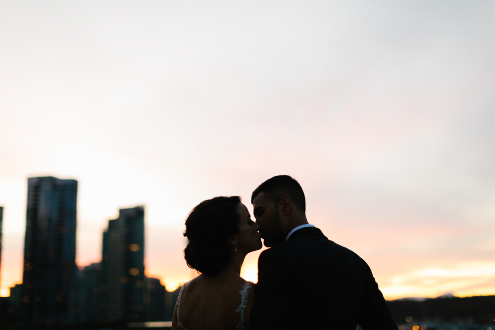 HeraStudios_Selects_JillDavid_Wedding_0746.jpg