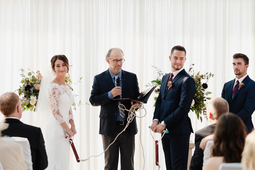 HeraStudios_Selects_LinaPeter_Wedding0279.jpg