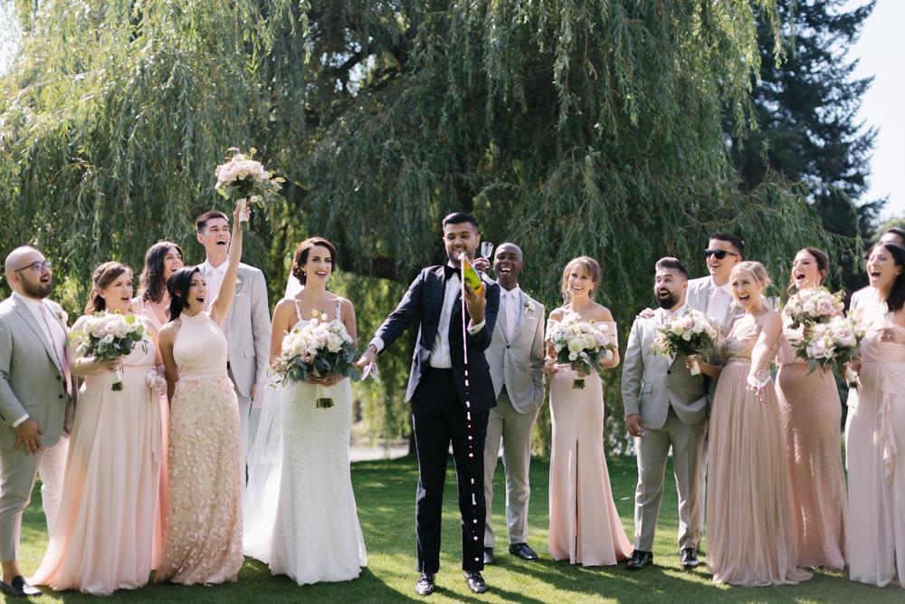 HeraStudios_Selects_JillDavid_Wedding_0232.jpg
