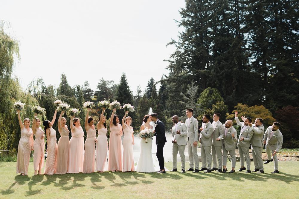 HeraStudios_Selects_JillDavid_Wedding_0187.jpg