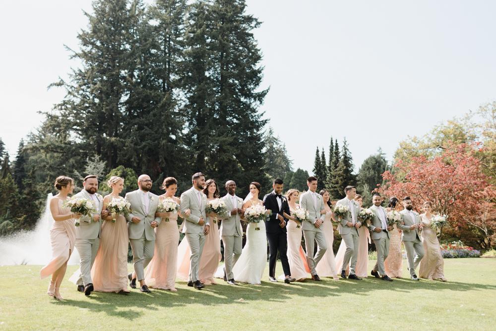 HeraStudios_Selects_JillDavid_Wedding_0194.jpg