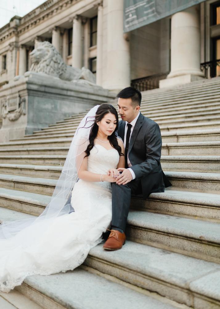HeraStudios_Selects_JenniferAlex_Wedding0062.jpg