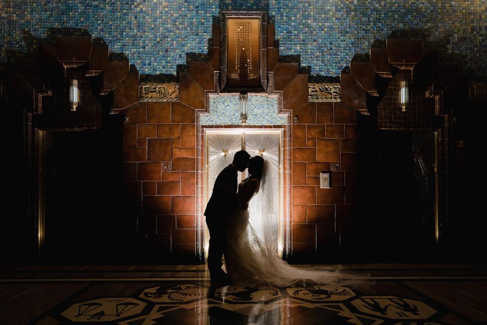 HeraStudios_Selects_JenniferAlex_Wedding0083.jpg