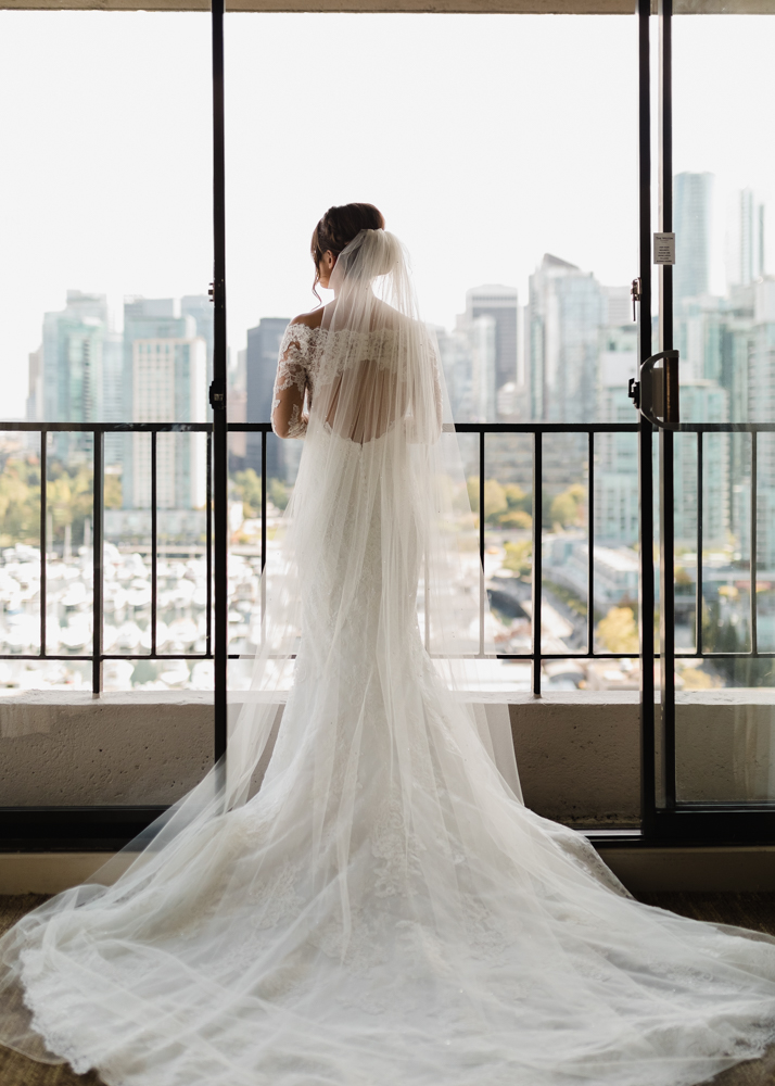 HeraStudios_Selects_LinaPeter_Wedding0103.jpg