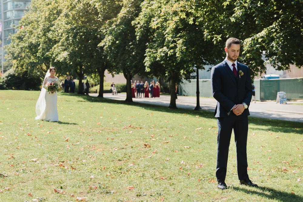 HeraStudios_Selects_LinaPeter_Wedding0136.jpg