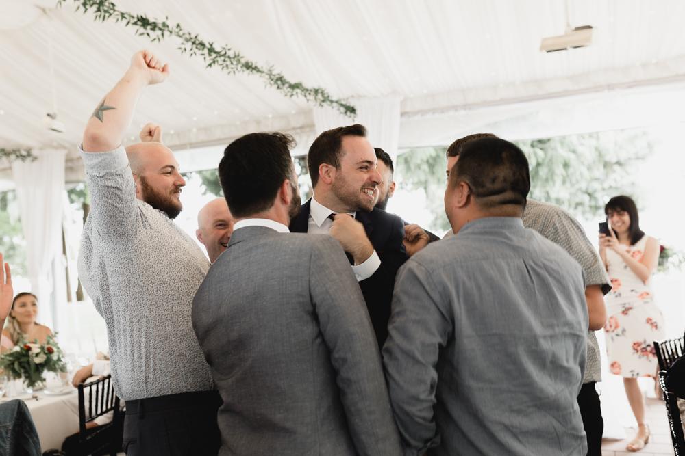 HeraStudios_Selects_Web_NoLogo_TannyRob_Wedding_0341.jpg
