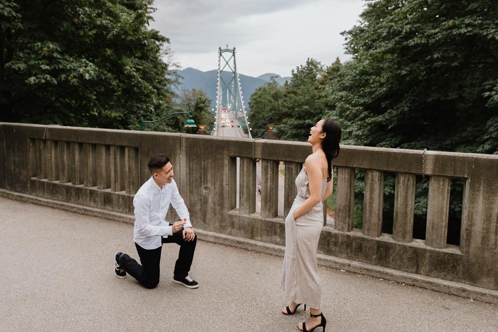 HeraStudios_Selects_WebNoLogo_SusanHenry_Engagement-59.jpg