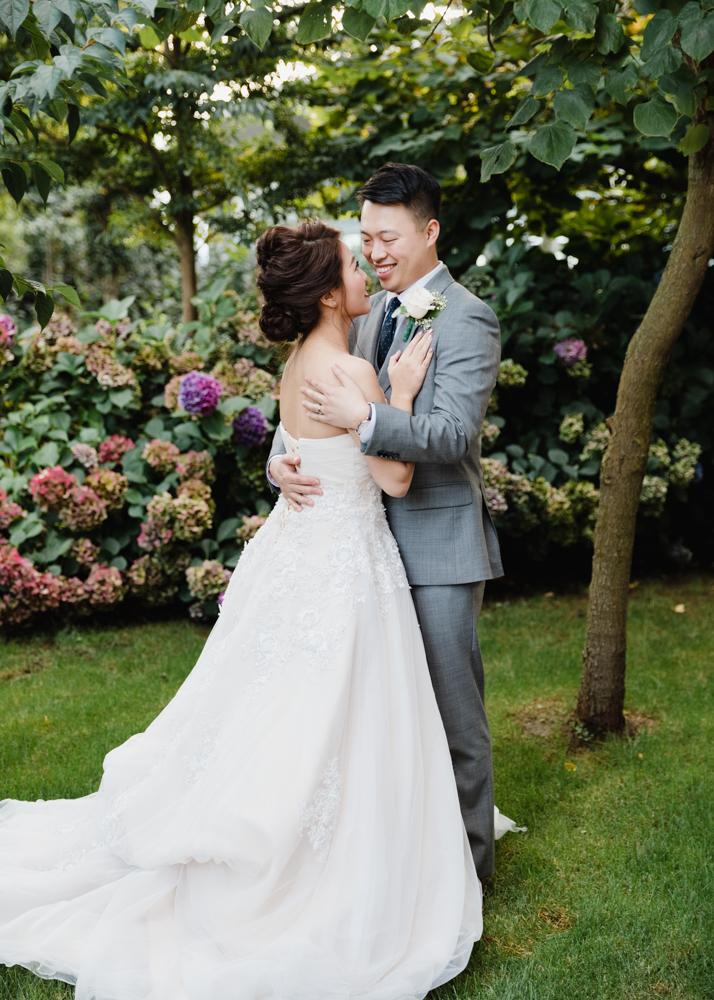 HeraStudios_Selects_BettyTom_Wedding_0395.jpg