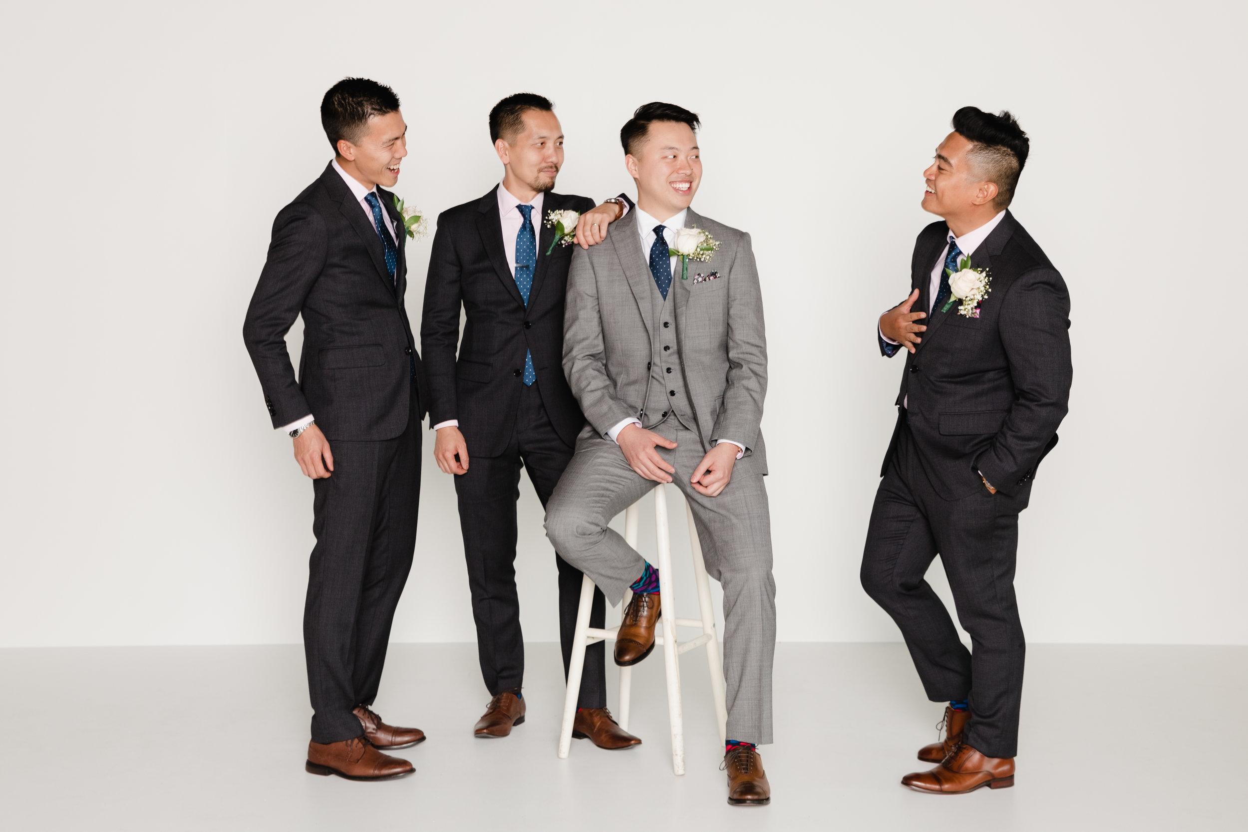 HeraStudios_Selects_BettyTom_Wedding_0216.jpg
