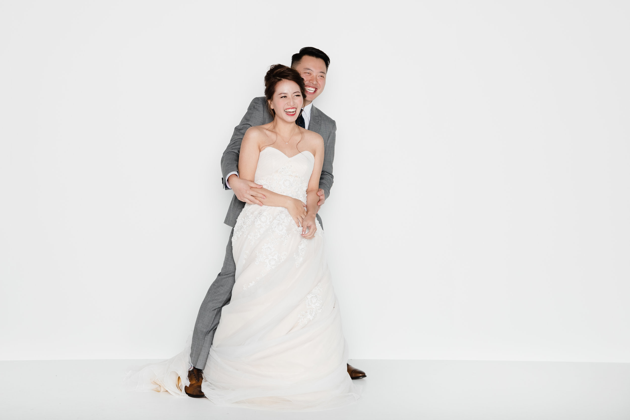 HeraStudios_Selects_BettyTom_Wedding_0234.jpg