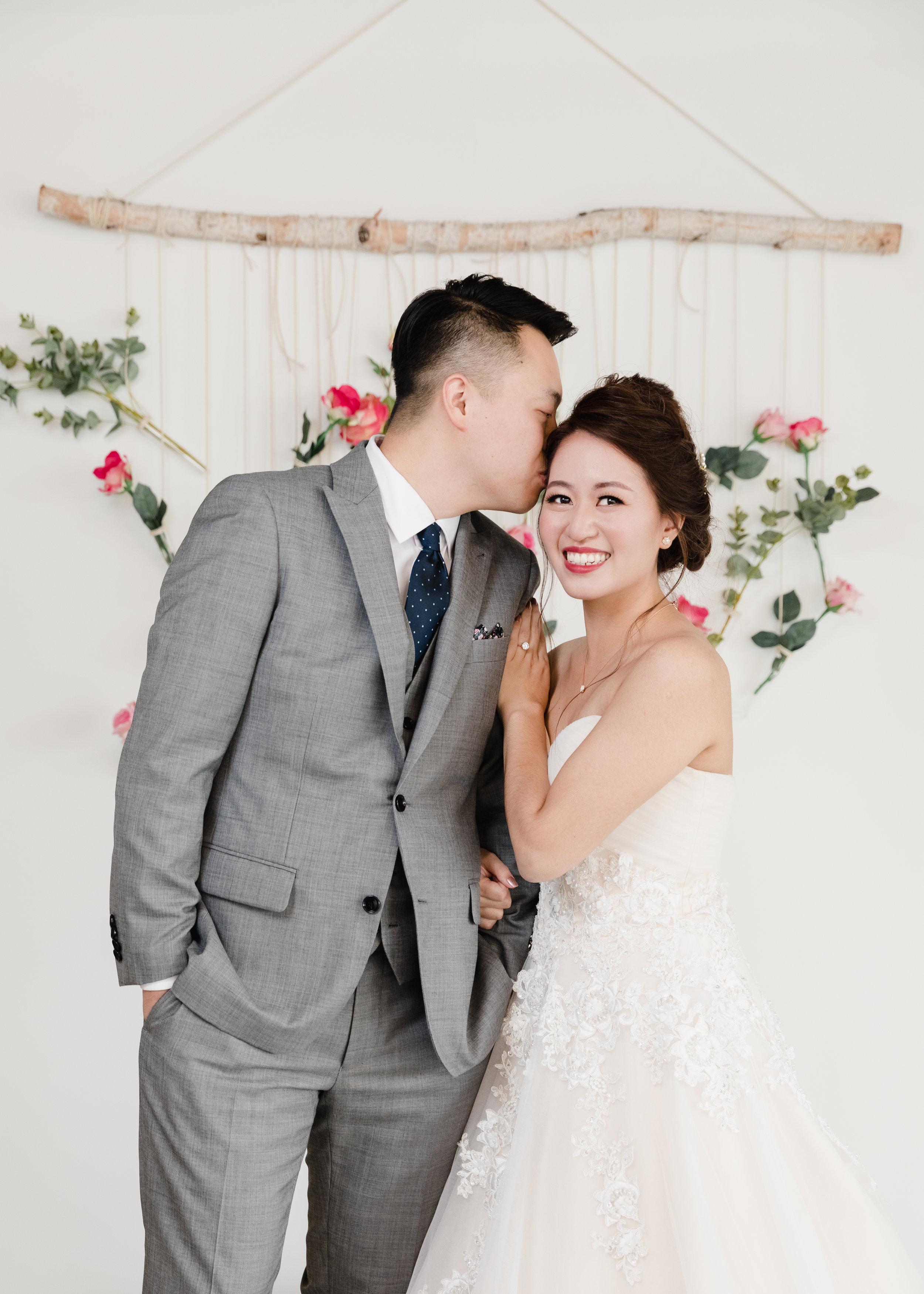 HeraStudios_Selects_BettyTom_Wedding_0236.jpg