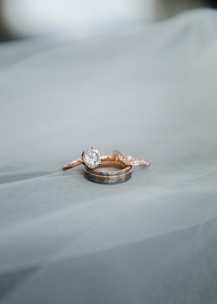 HeraStudios_Selects_BettyTom_Wedding_0389.jpg