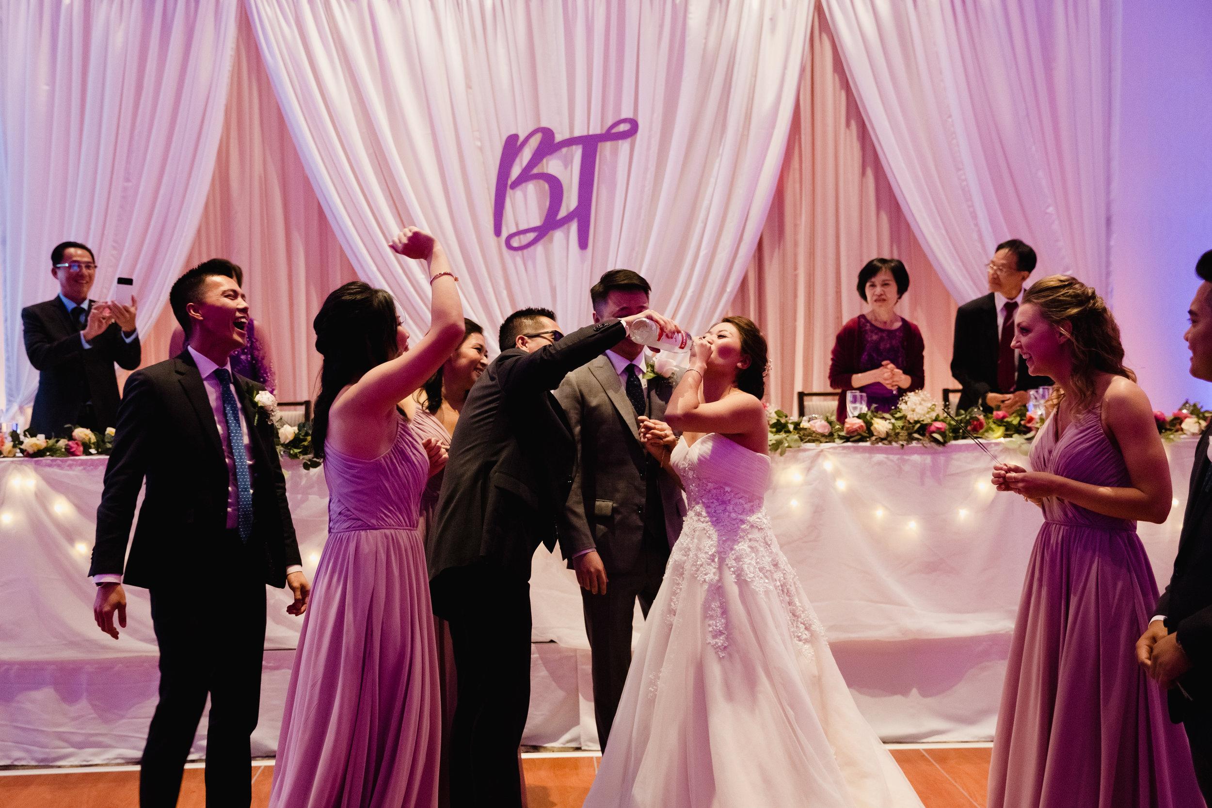 HeraStudios_Selects_BettyTom_Wedding_0414.jpg