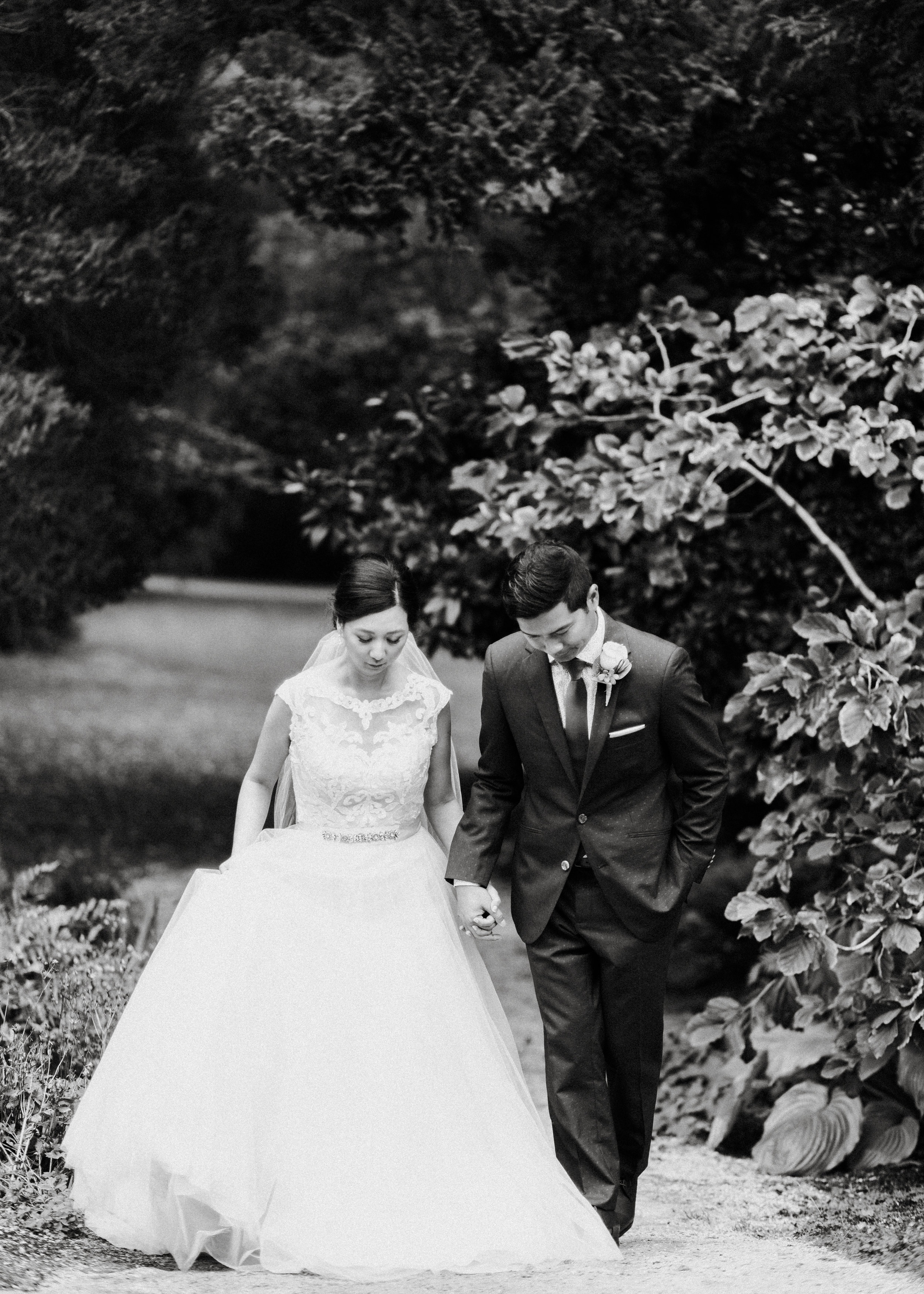 HeraStudios_Selects_ChristinaGavin_Wedding_0155.jpg