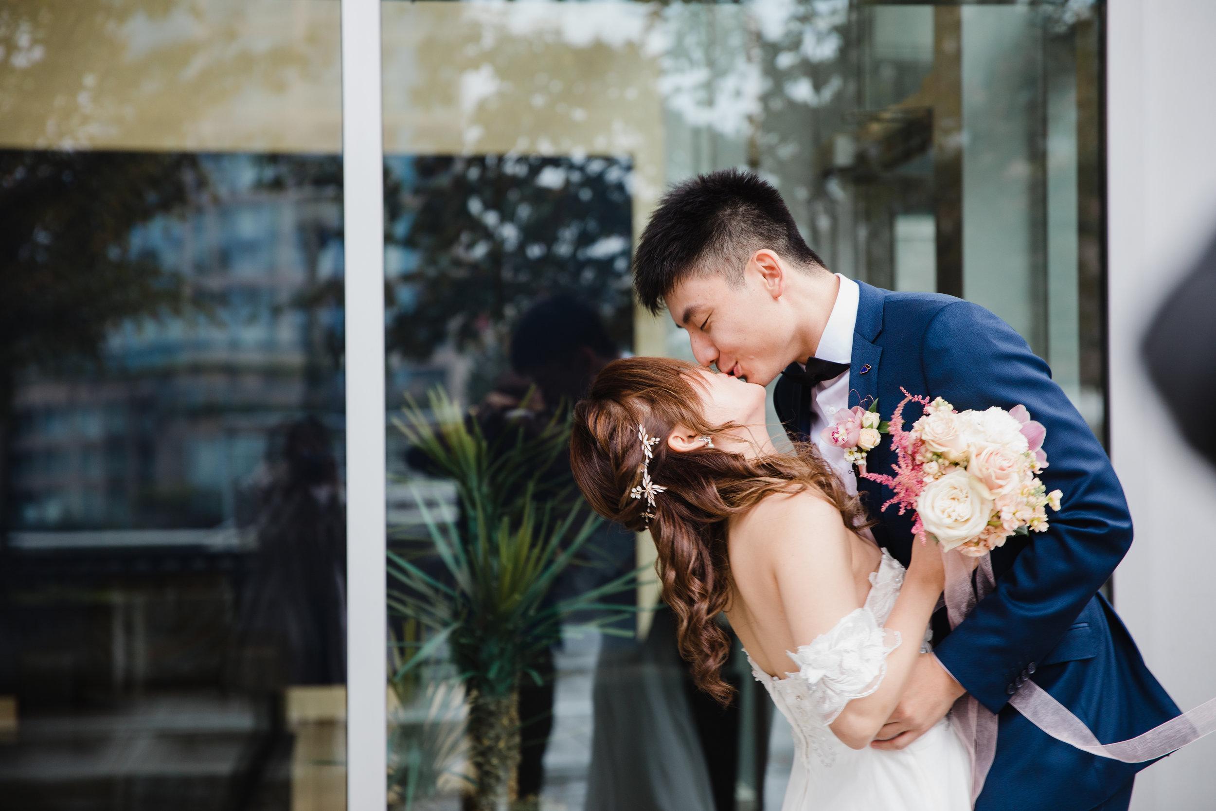 HeraStudios_Collectors_TeresaAntonio_Wedding_0193.jpg