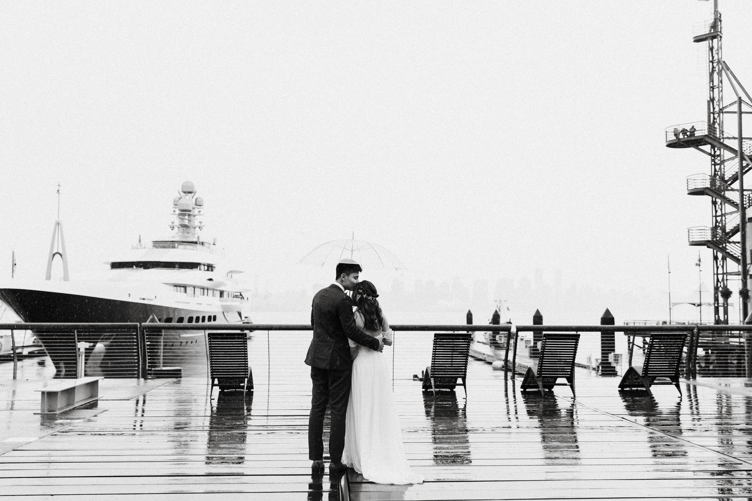 HeraStudios_Selects_TeresaAntonio_Wedding_0272.jpg