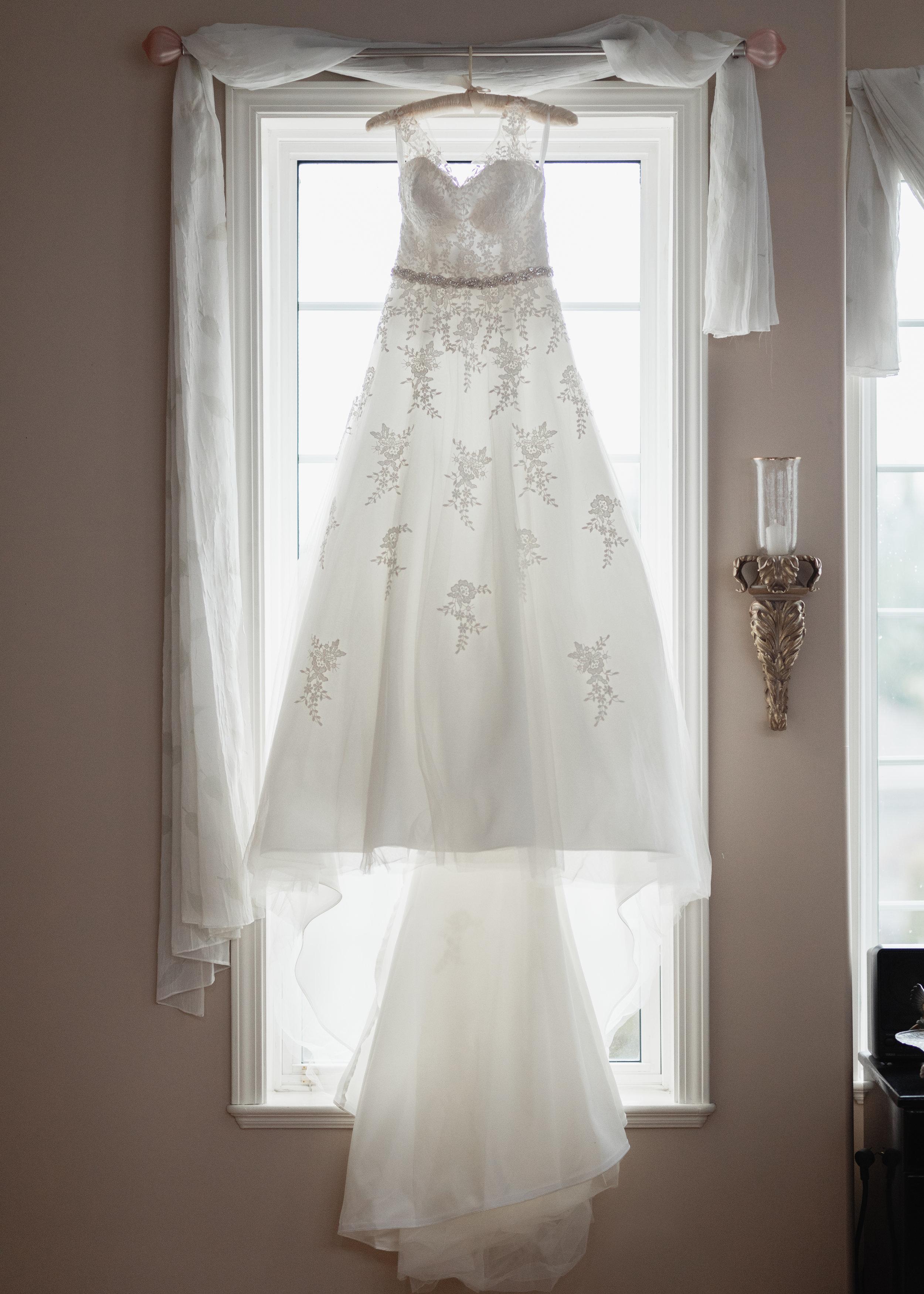 HeraStudios_Selects_KrystleAlphil_Wedding_0104.jpg