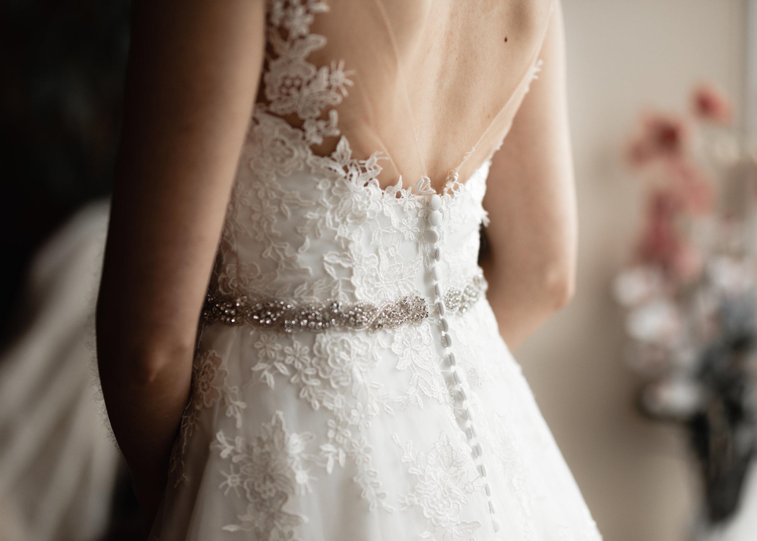 HeraStudios_Selects_KrystleAlphil_Wedding_0129.jpg