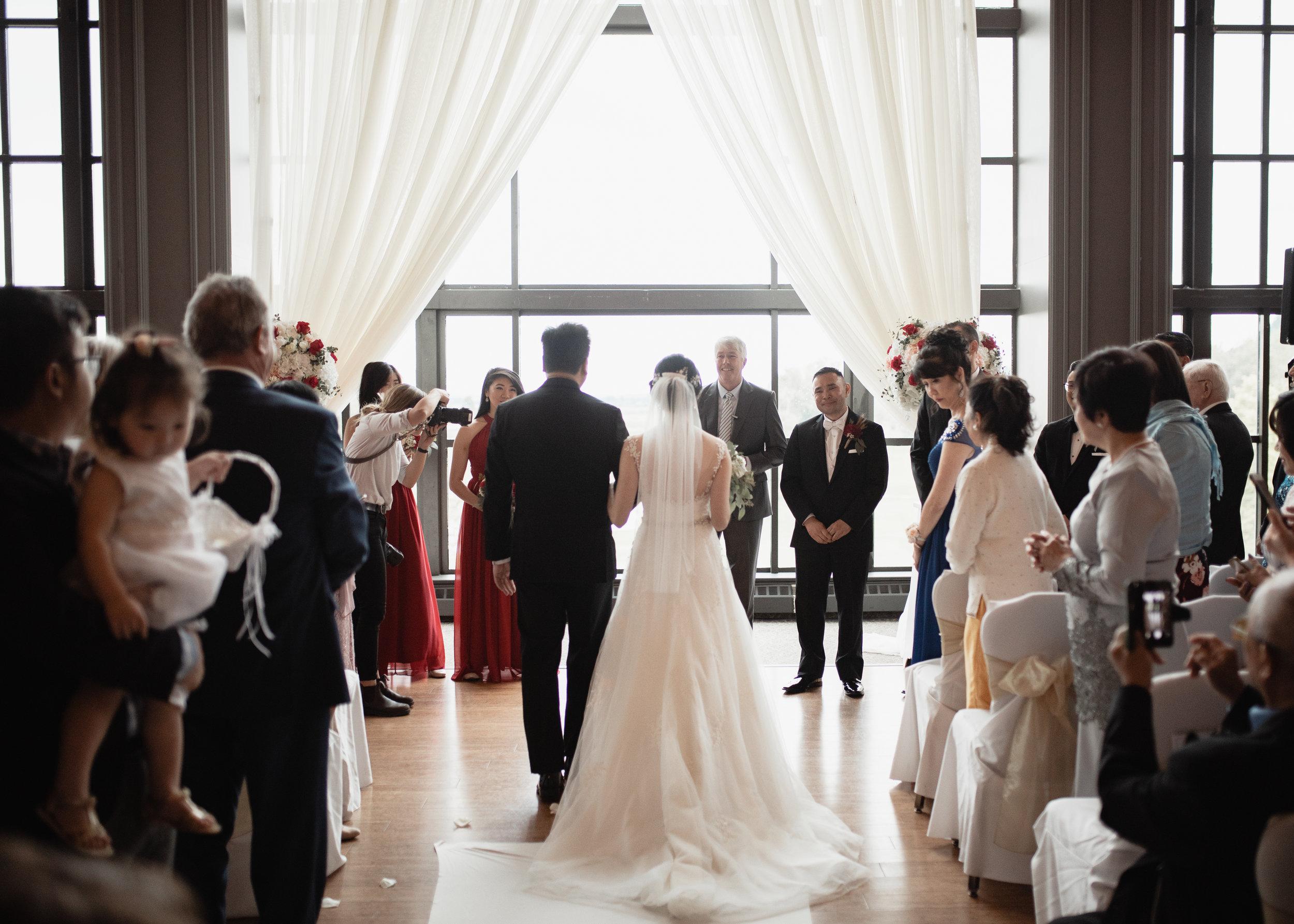 HeraStudios_Selects_KrystleAlphil_Wedding_0226.jpg