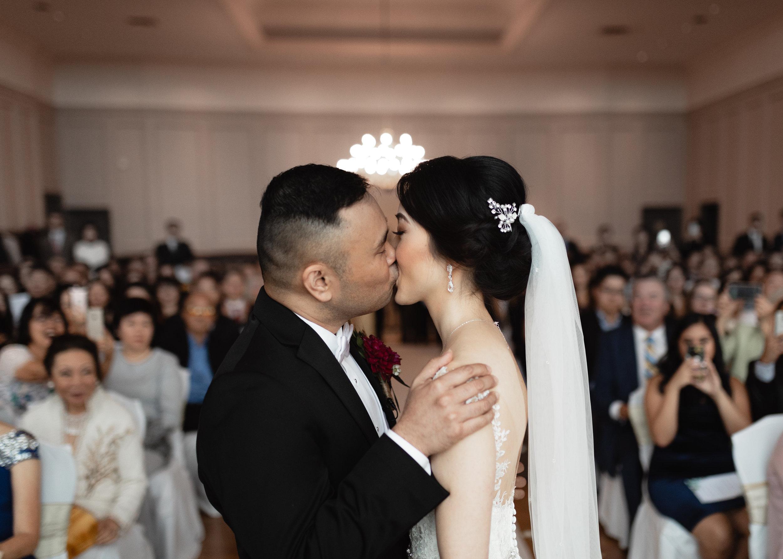 HeraStudios_Selects_KrystleAlphil_Wedding_0286.jpg