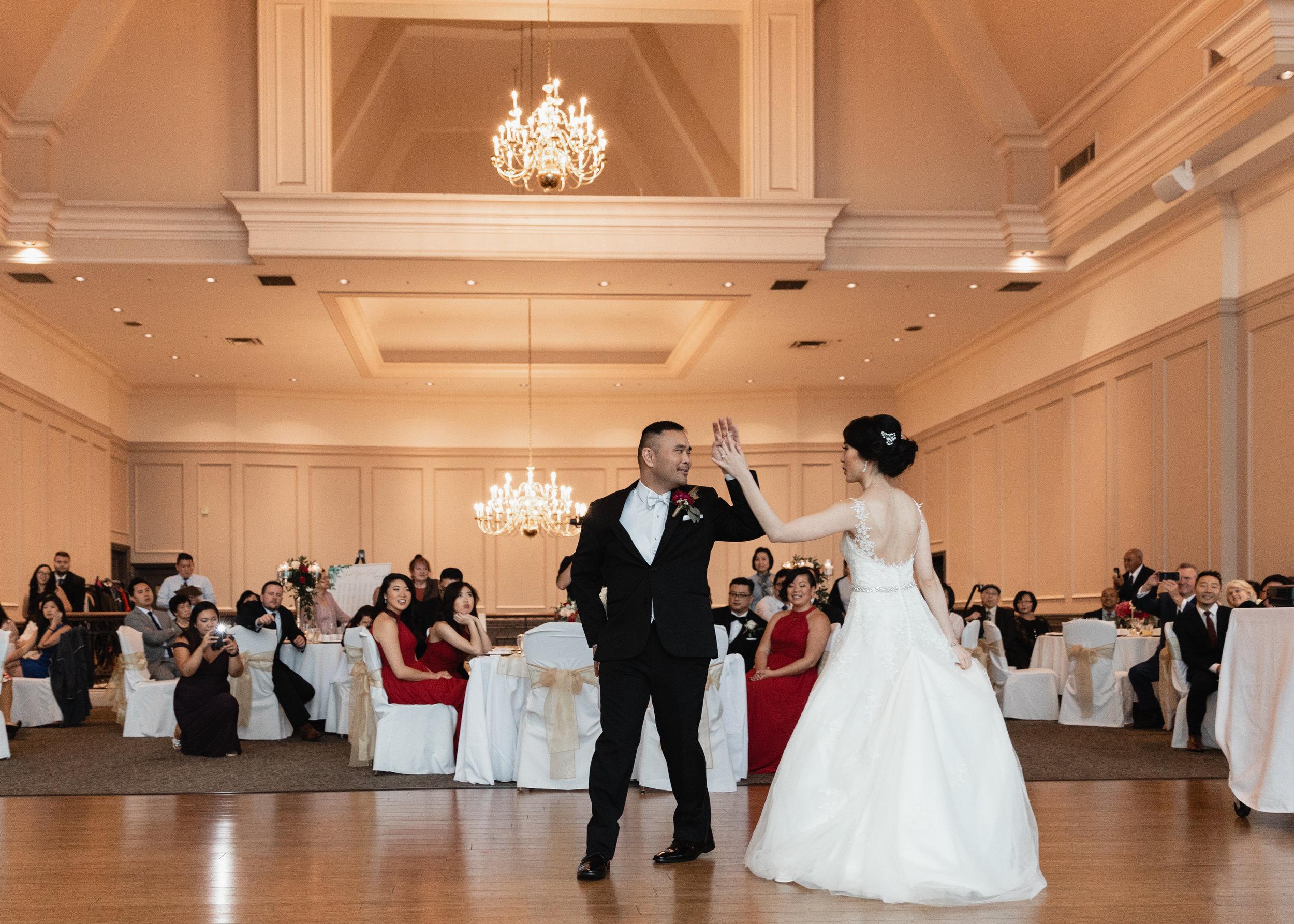 HeraStudios_Selects_KrystleAlphil_Wedding_0351.jpg
