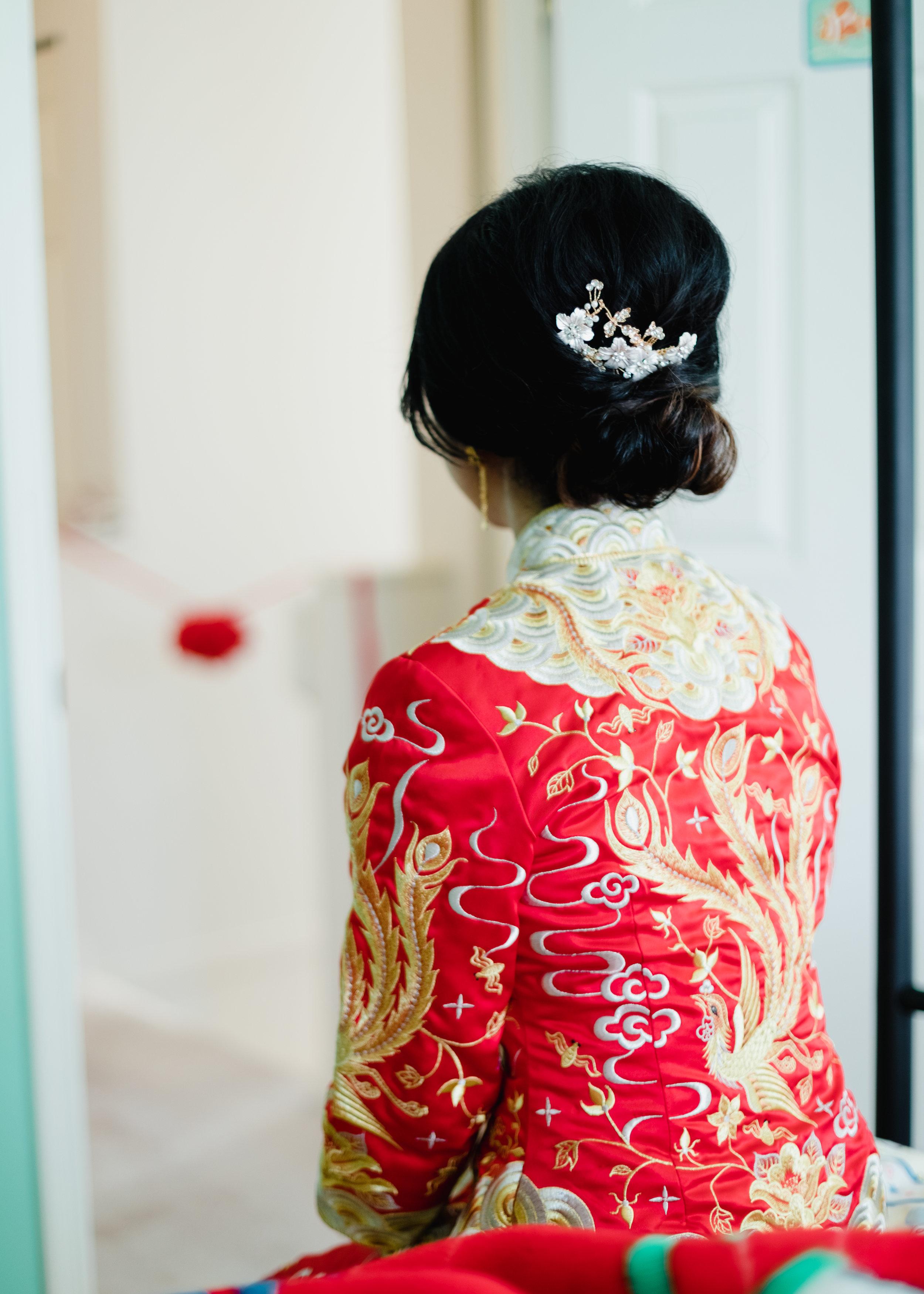 HeraStudios_Selects_VivianSam_Wedding_0048.jpg