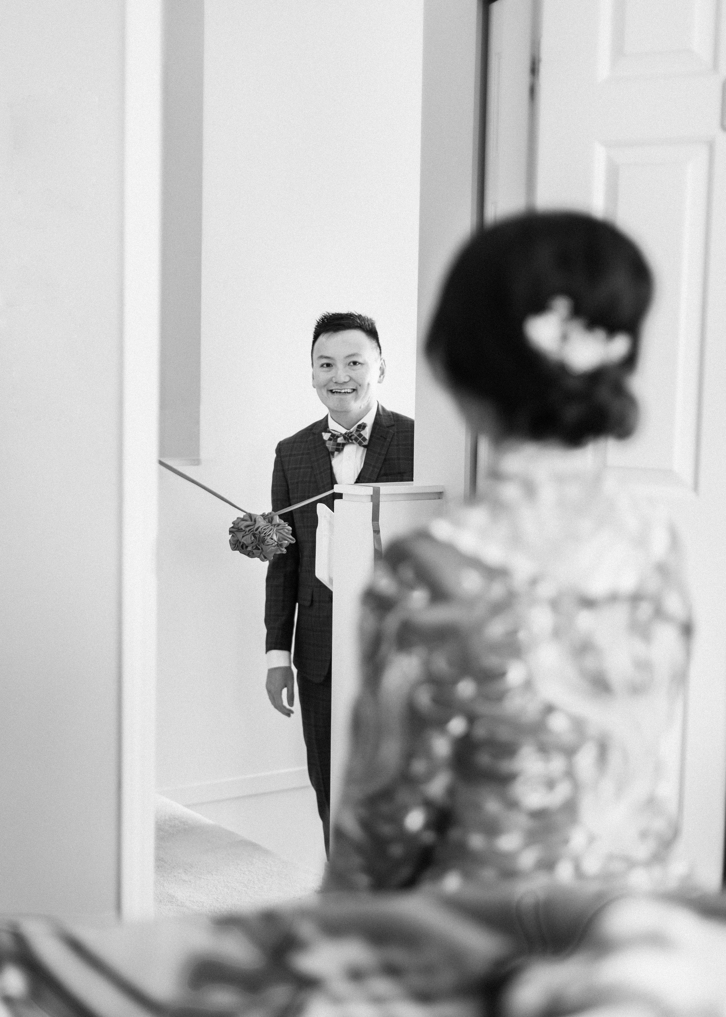 HeraStudios_Selects_VivianSam_Wedding_0051.jpg