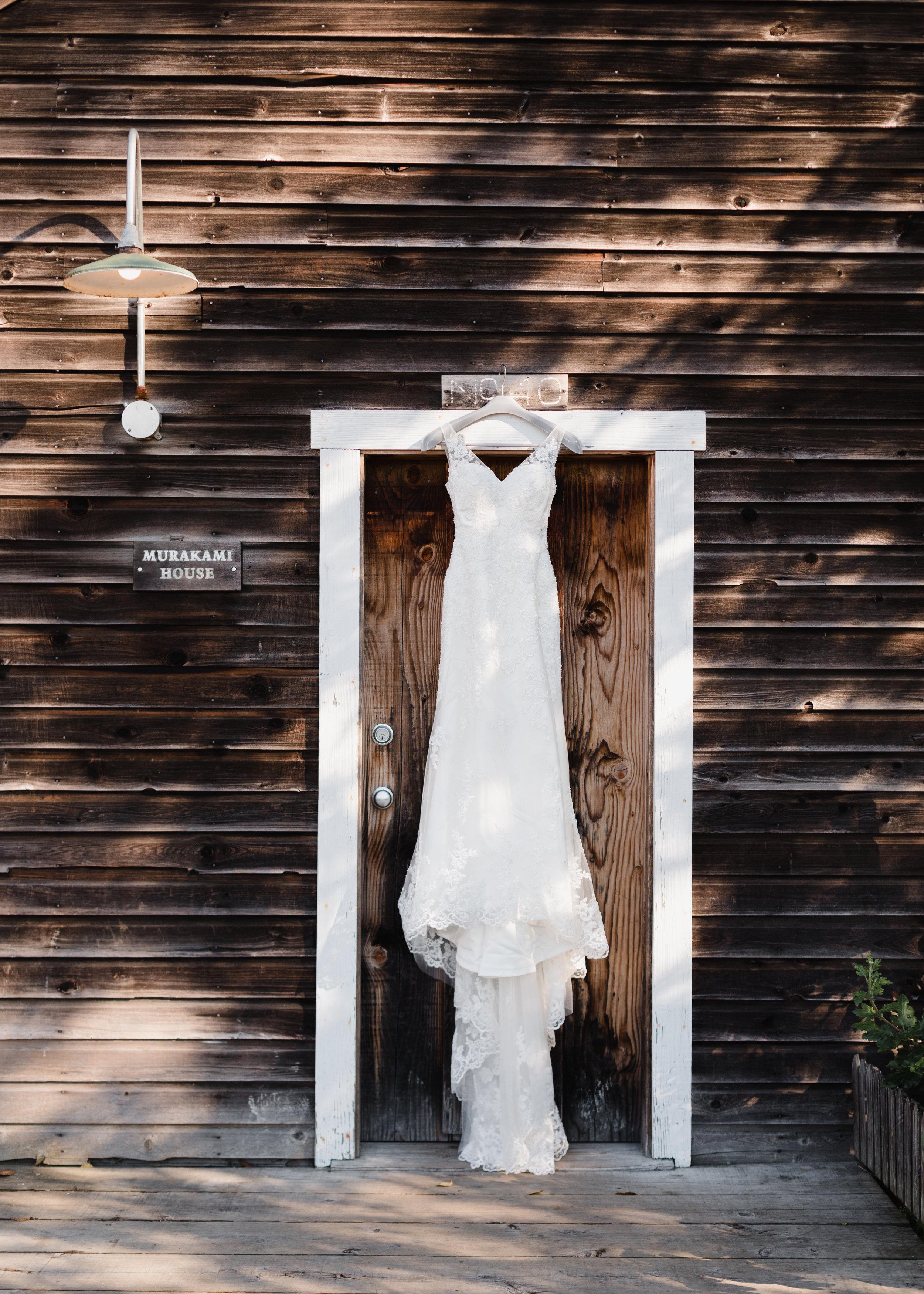 HeraStudios_Selects_VivianSam_Wedding_0102.jpg