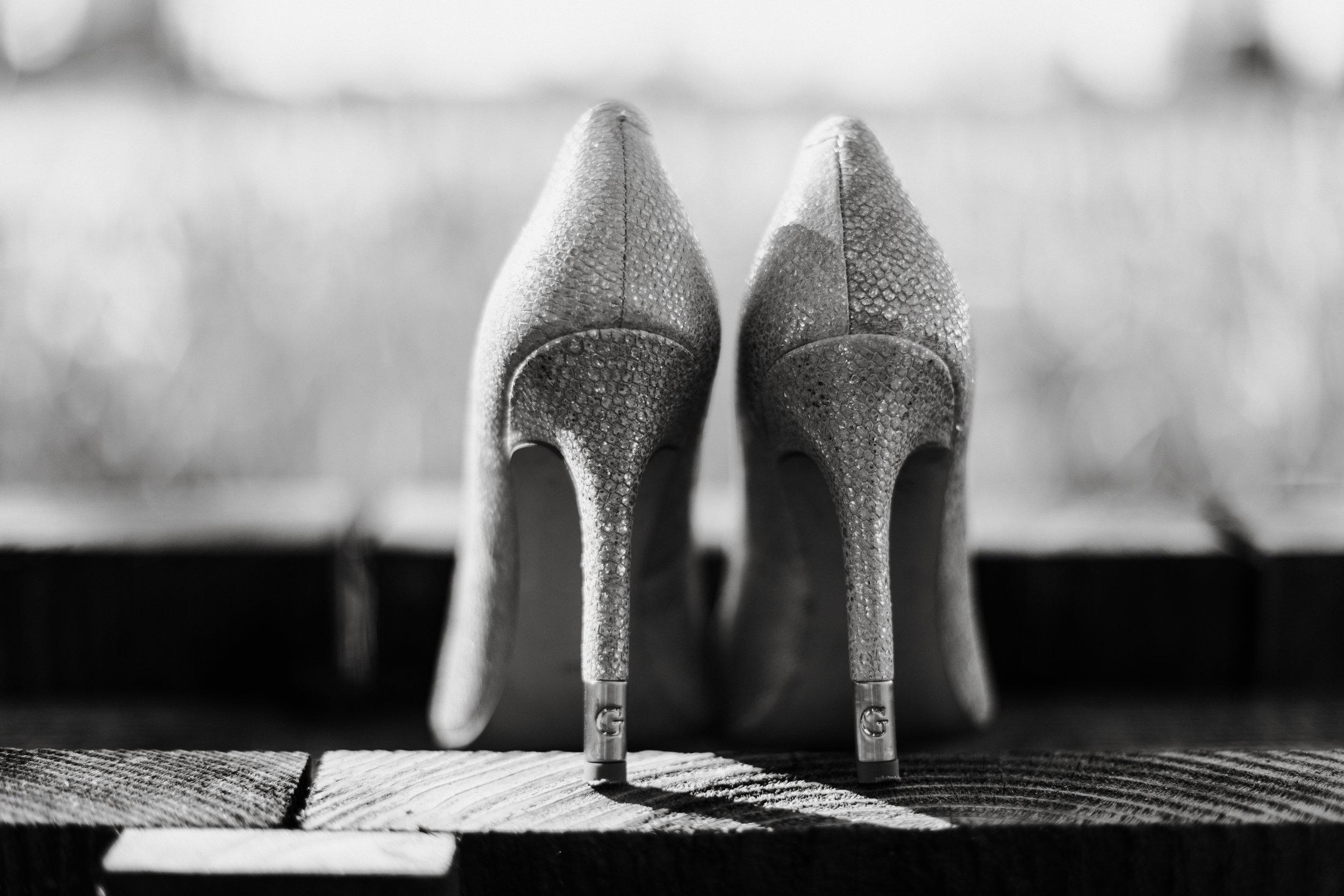 HeraStudios_Collectors_VivianSam_Wedding_0106.jpg