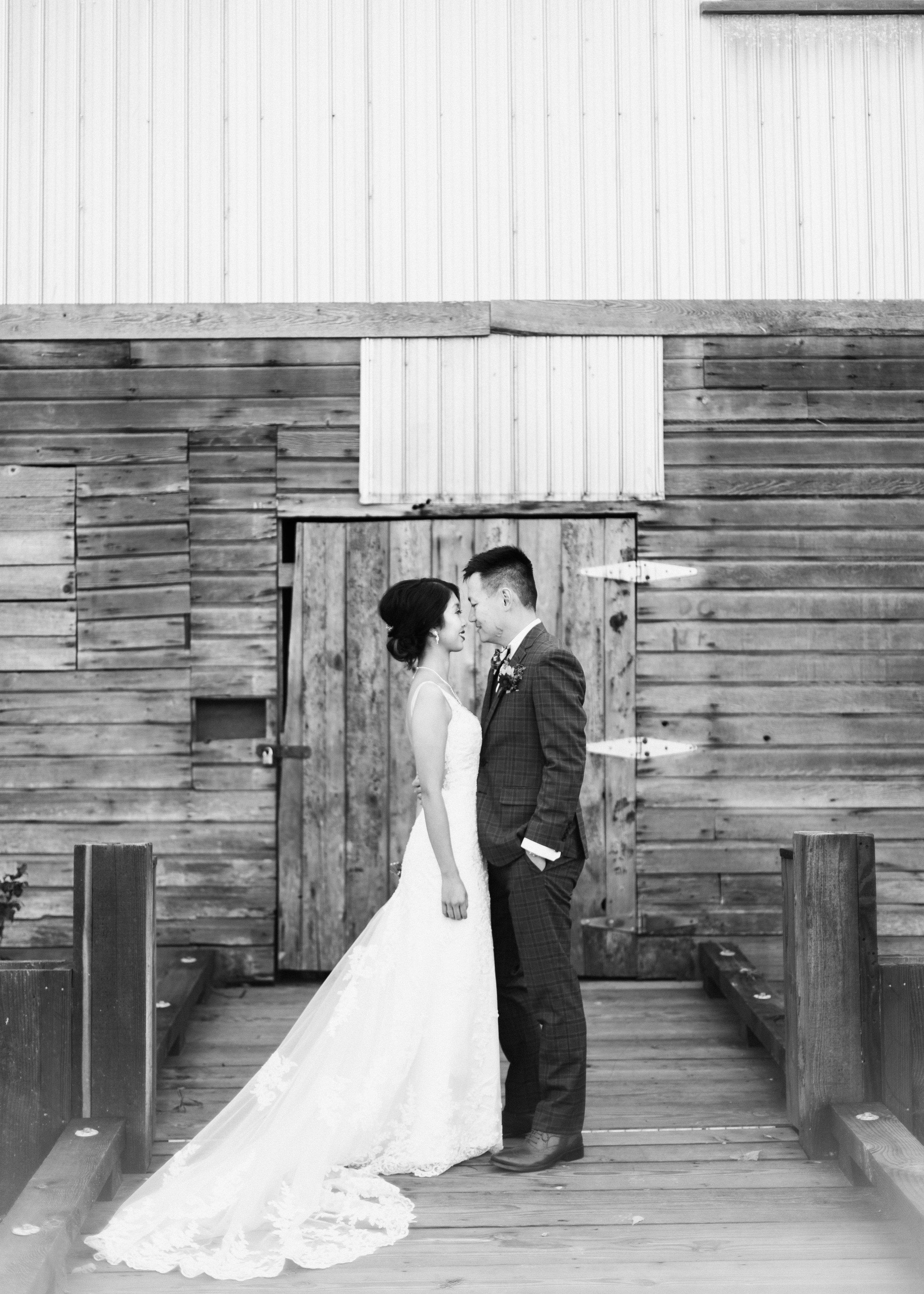 HeraStudios_Selects_VivianSam_Wedding_0277.jpg
