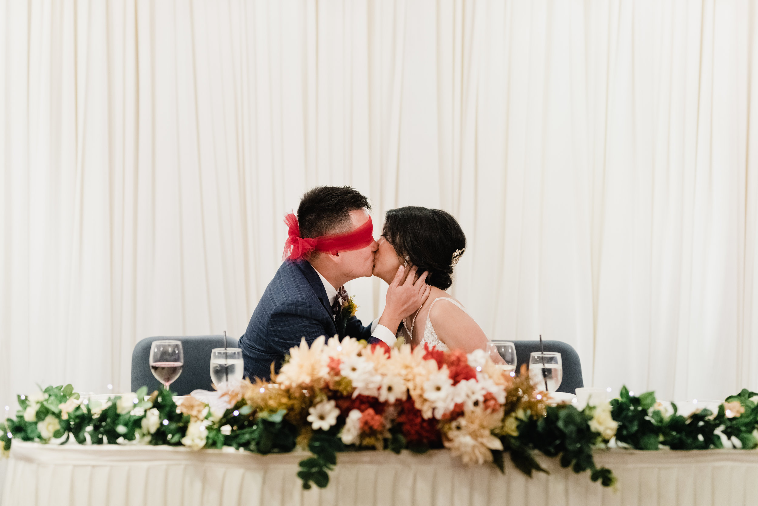 HeraStudios_Selects_VivianSam_Wedding_0415.jpg