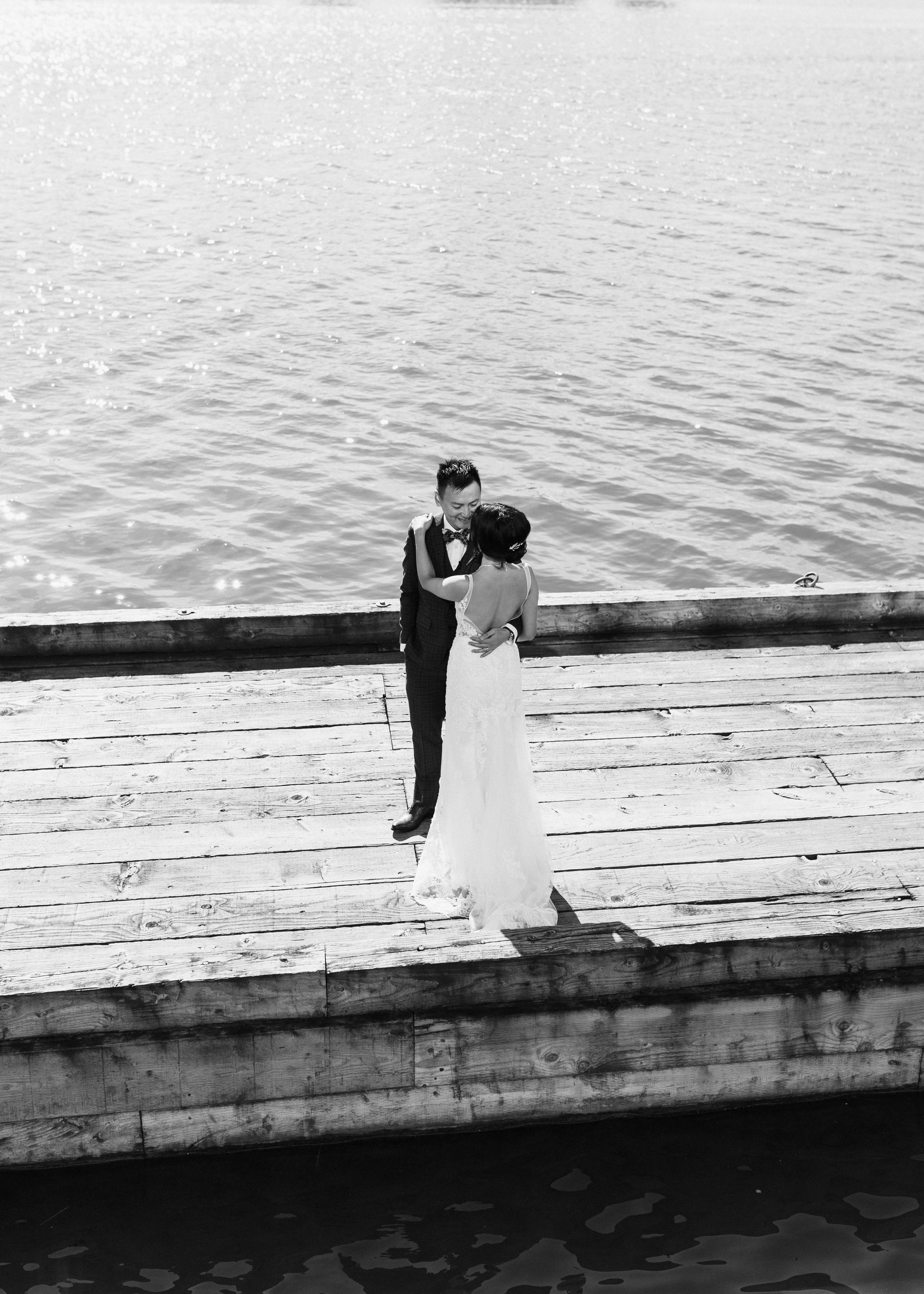 HeraStudios_Selects_VivianSam_Wedding_0249.jpg
